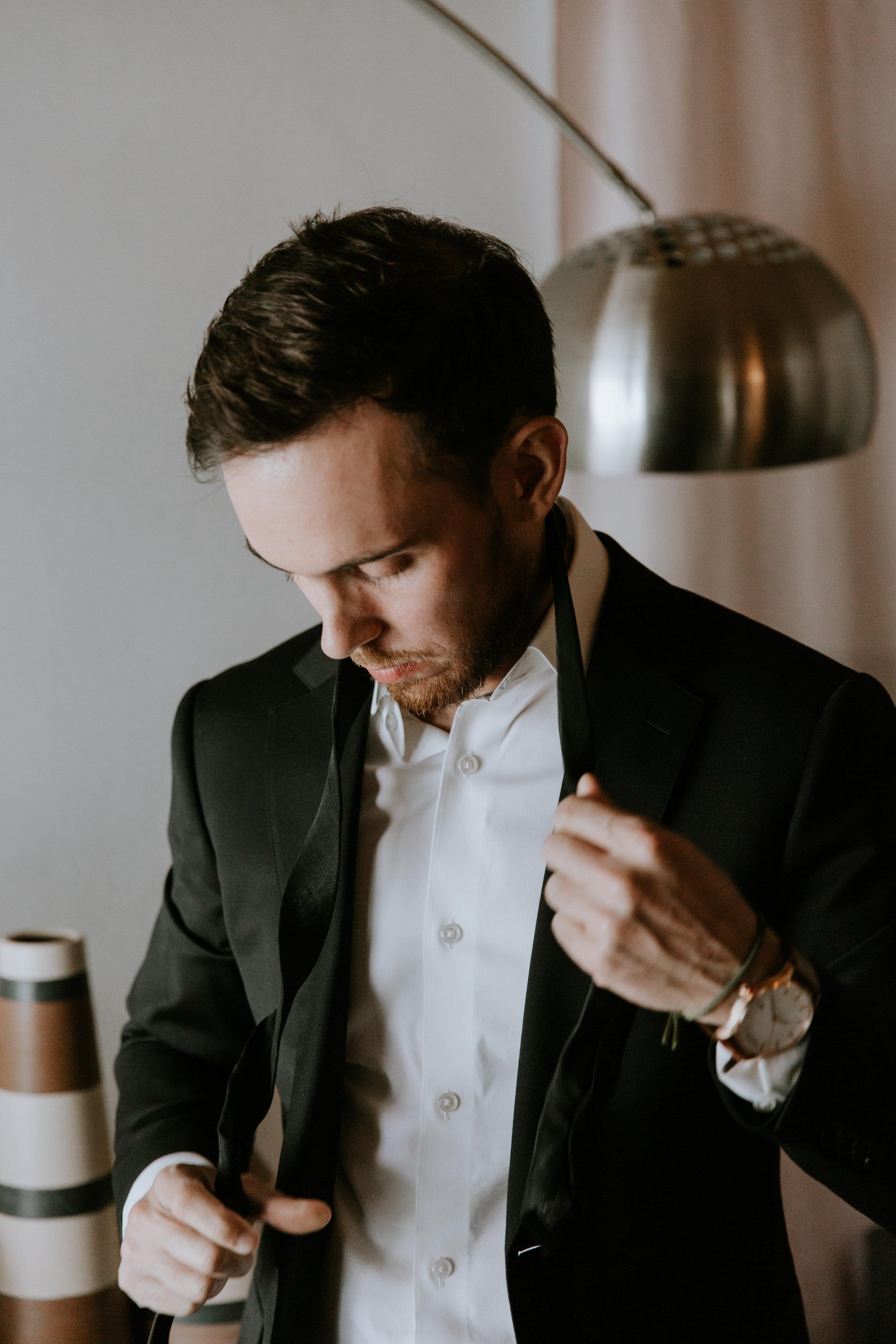 2019-05-26_Callie-Evan_Wedding_Joshua Tree_Paige Nelson_PREVIEWS HR-12.jpg