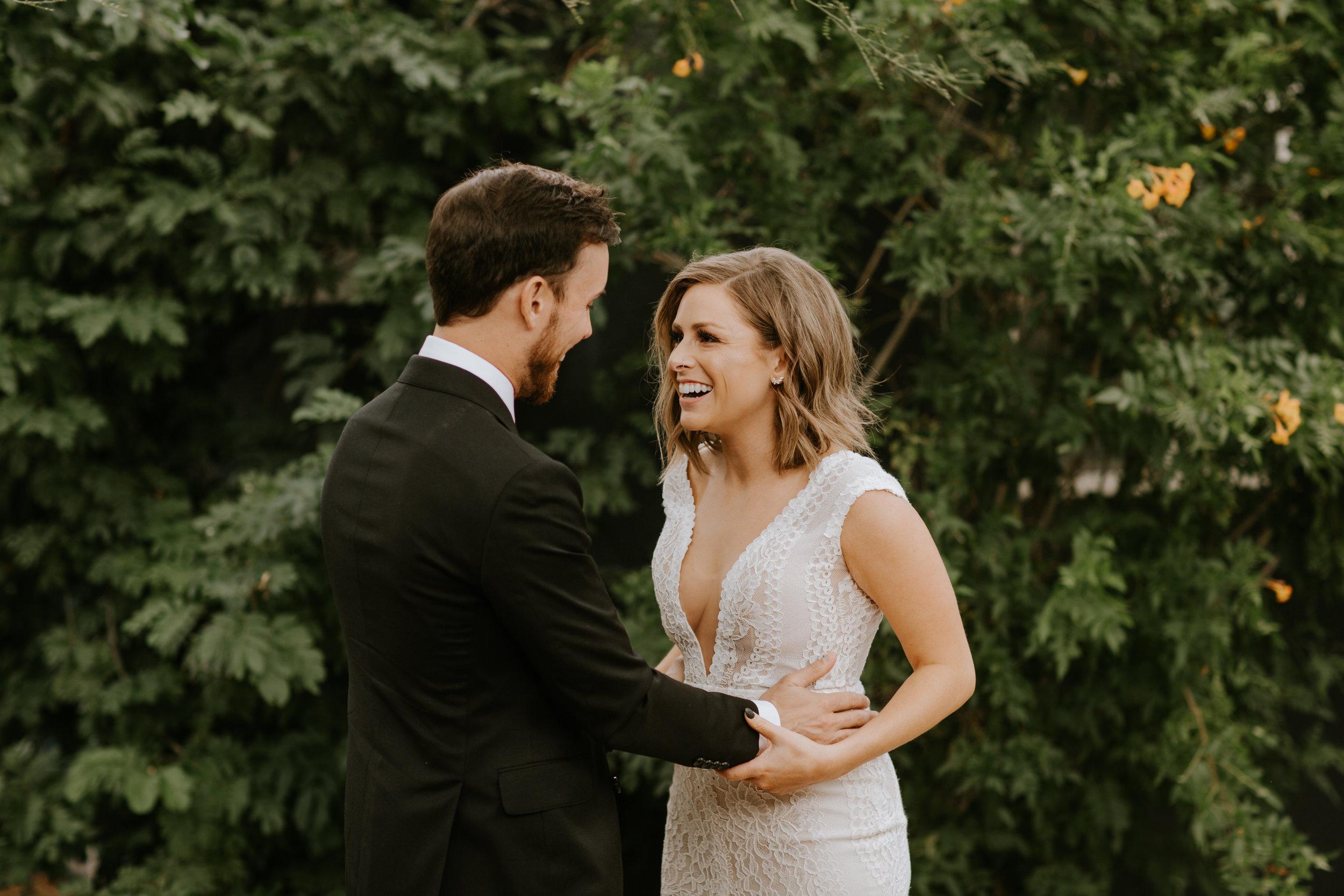 2019-05-26_Callie-Evan_Wedding_Joshua Tree_Paige Nelson_PREVIEWS HR-20.jpg