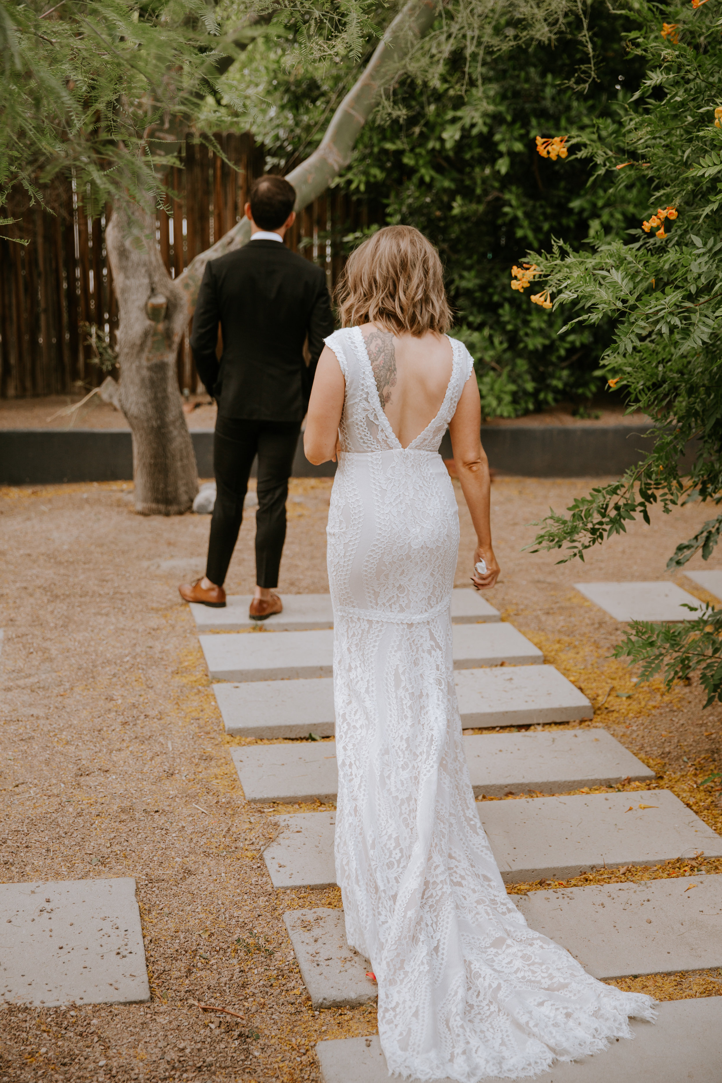 2019-05-26_Callie-Evan_Wedding_Joshua Tree_Paige Nelson_PREVIEWS HR-19.jpg