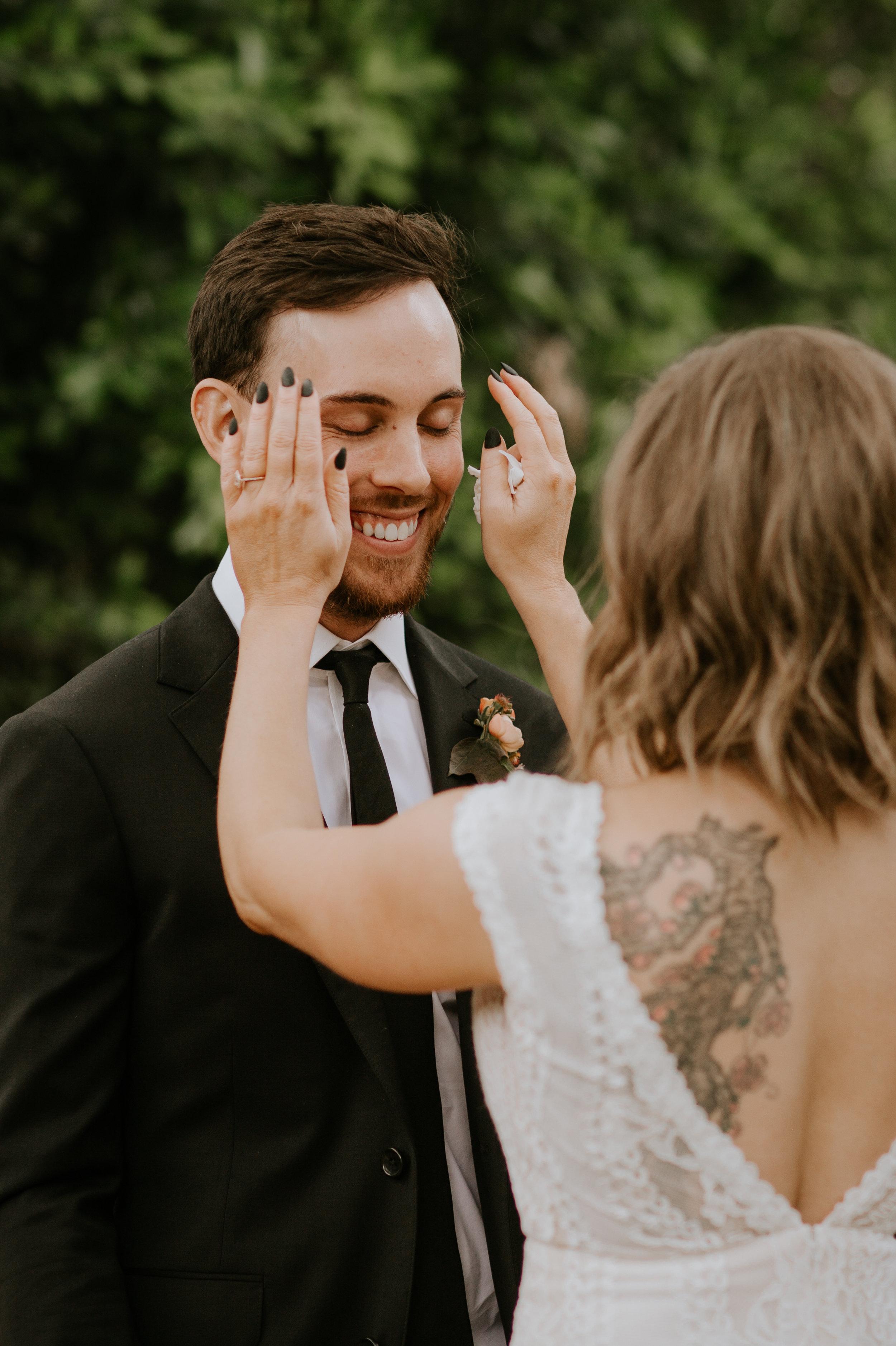 2019-05-26_Callie-Evan_Wedding_Joshua Tree_Paige Nelson_PREVIEWS HR-22.jpg