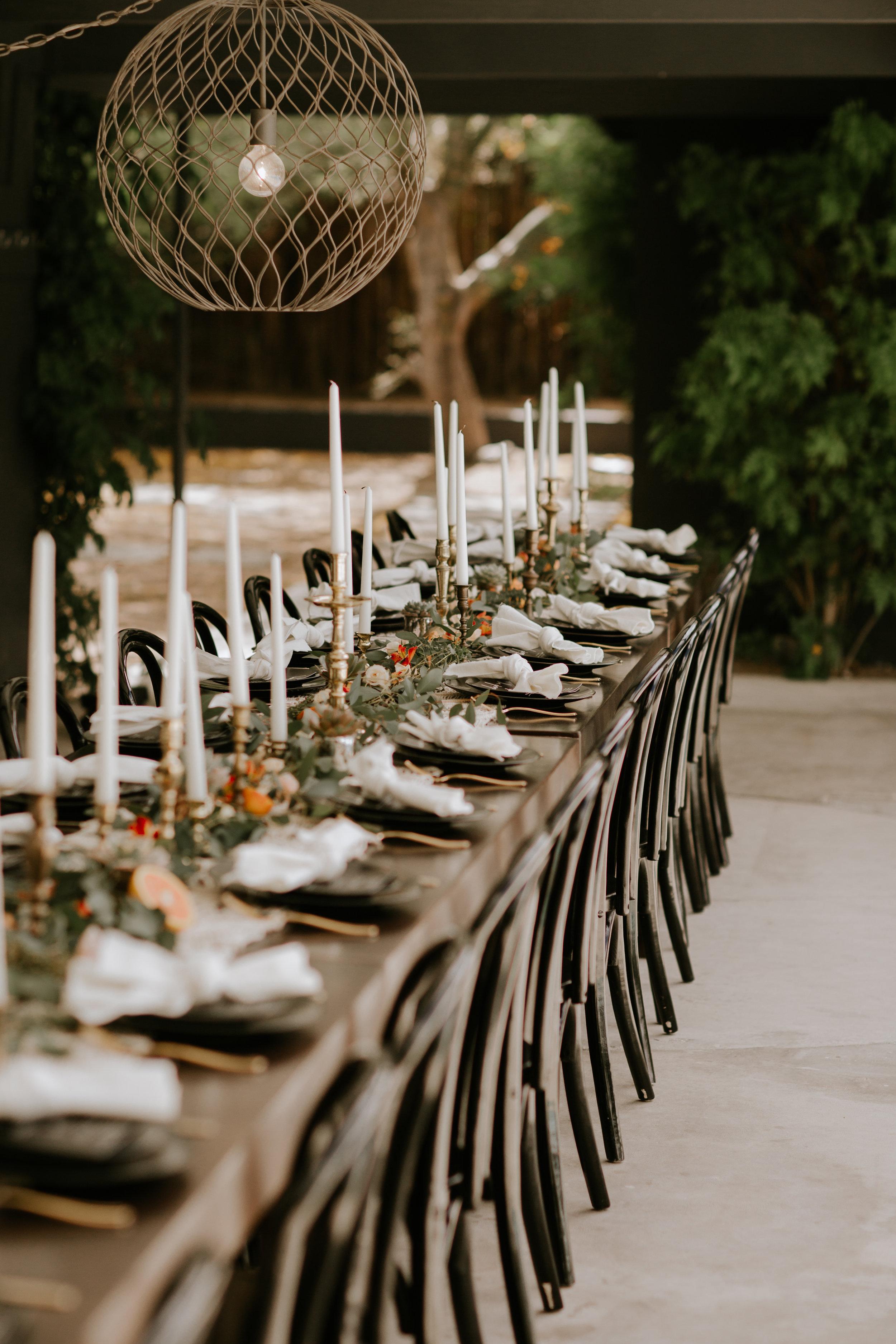 2019-05-26_Callie-Evan_Wedding_Joshua Tree_Paige Nelson_PREVIEWS HR-26.jpg