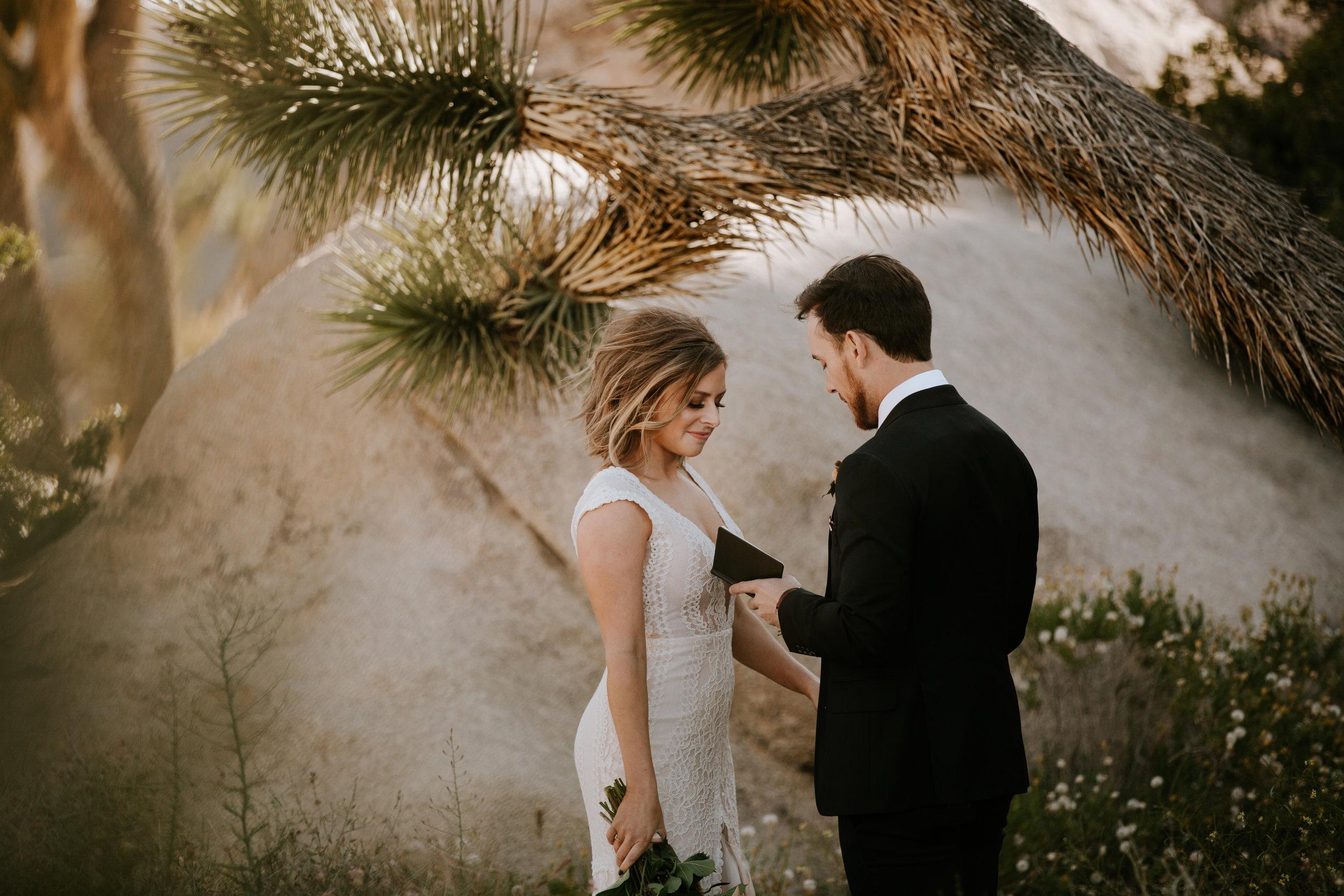 2019-05-26_Callie-Evan_Wedding_Joshua Tree_Paige Nelson_PREVIEWS HR-29.jpg