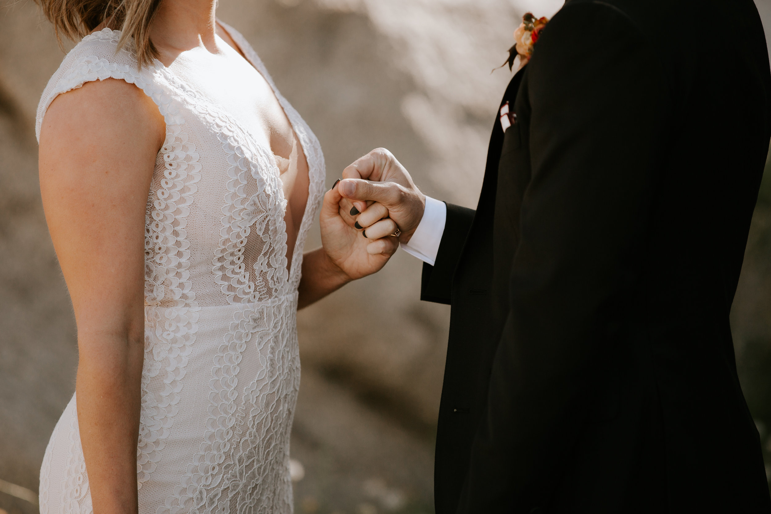 2019-05-26_Callie-Evan_Wedding_Joshua Tree_Paige Nelson_PREVIEWS HR-30.jpg
