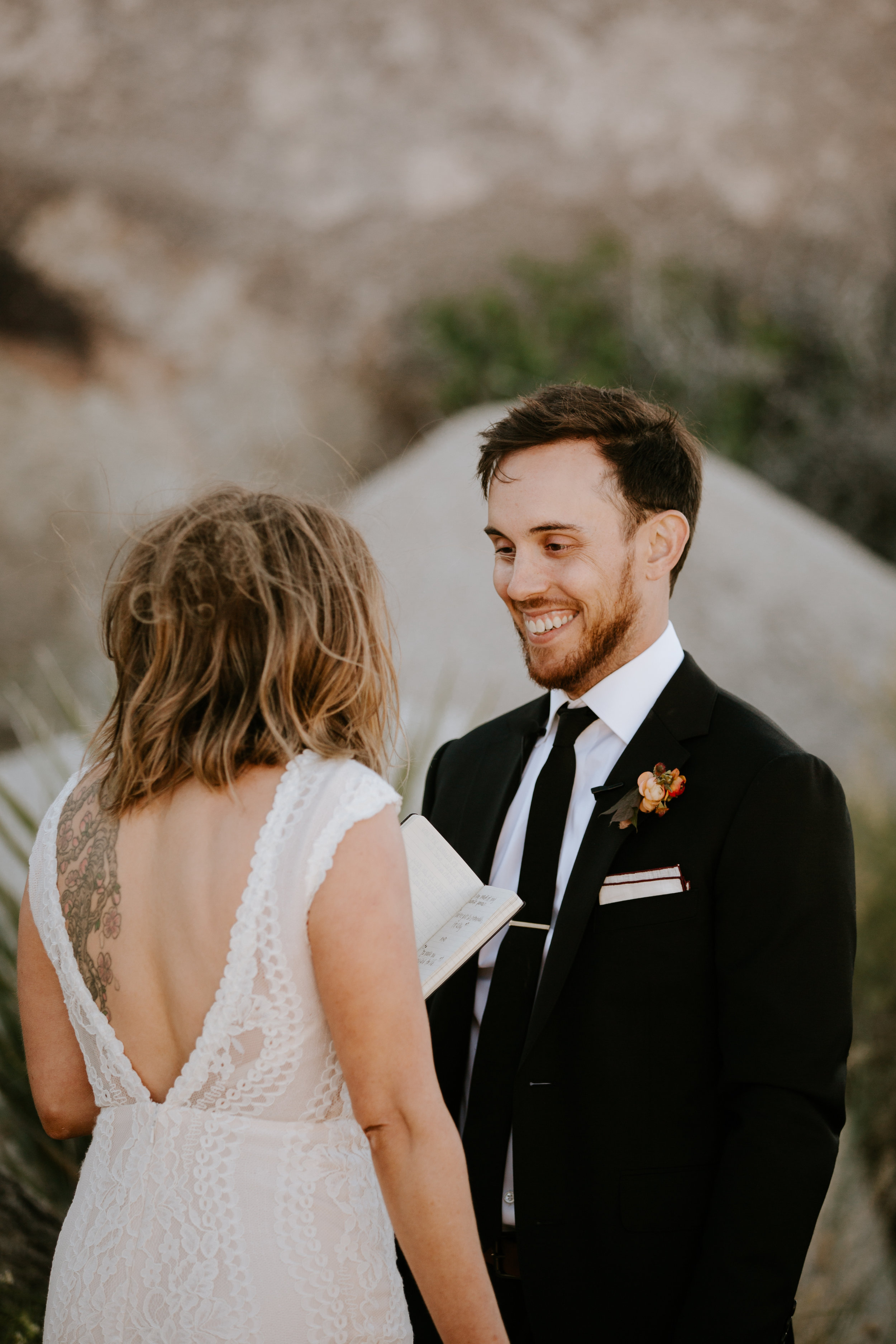 2019-05-26_Callie-Evan_Wedding_Joshua Tree_Paige Nelson_PREVIEWS HR-32.jpg