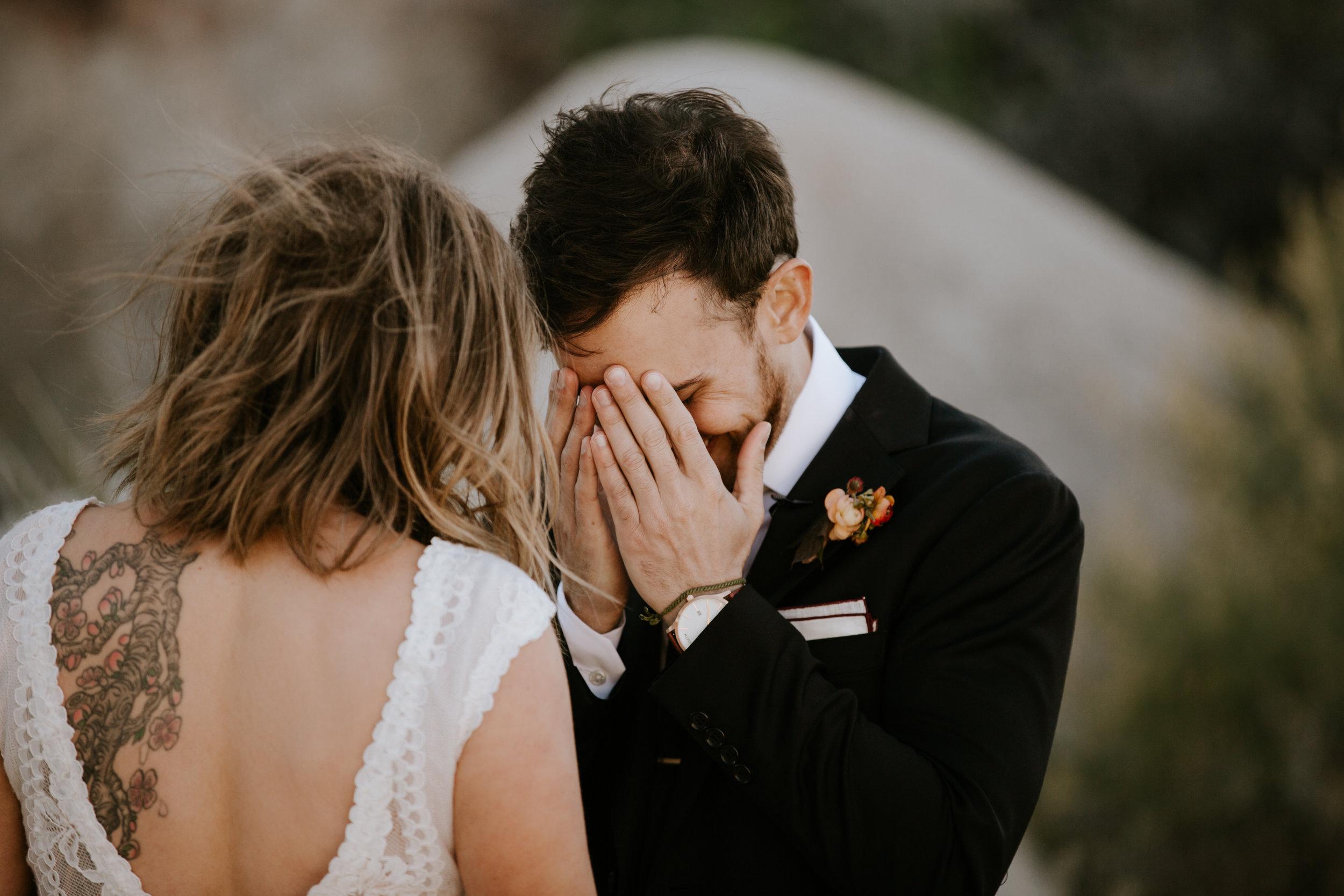 2019-05-26_Callie-Evan_Wedding_Joshua Tree_Paige Nelson_PREVIEWS HR-33.jpg