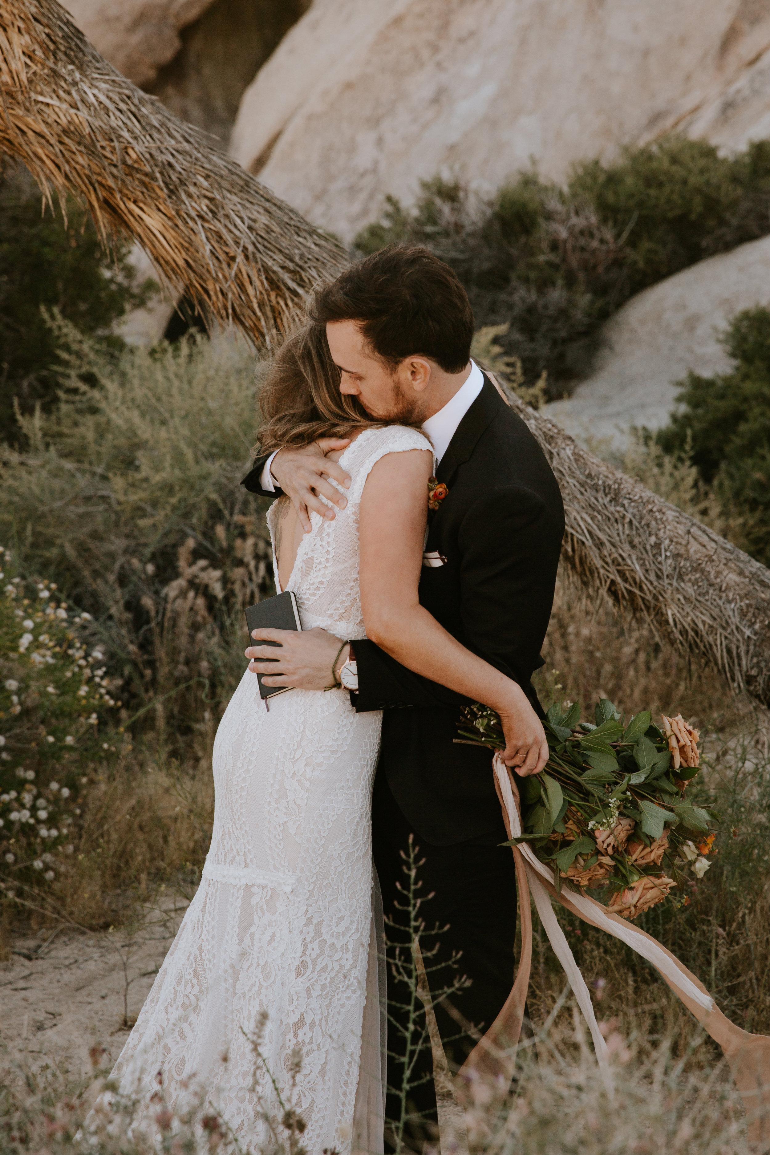 2019-05-26_Callie-Evan_Wedding_Joshua Tree_Paige Nelson_PREVIEWS HR-34.jpg