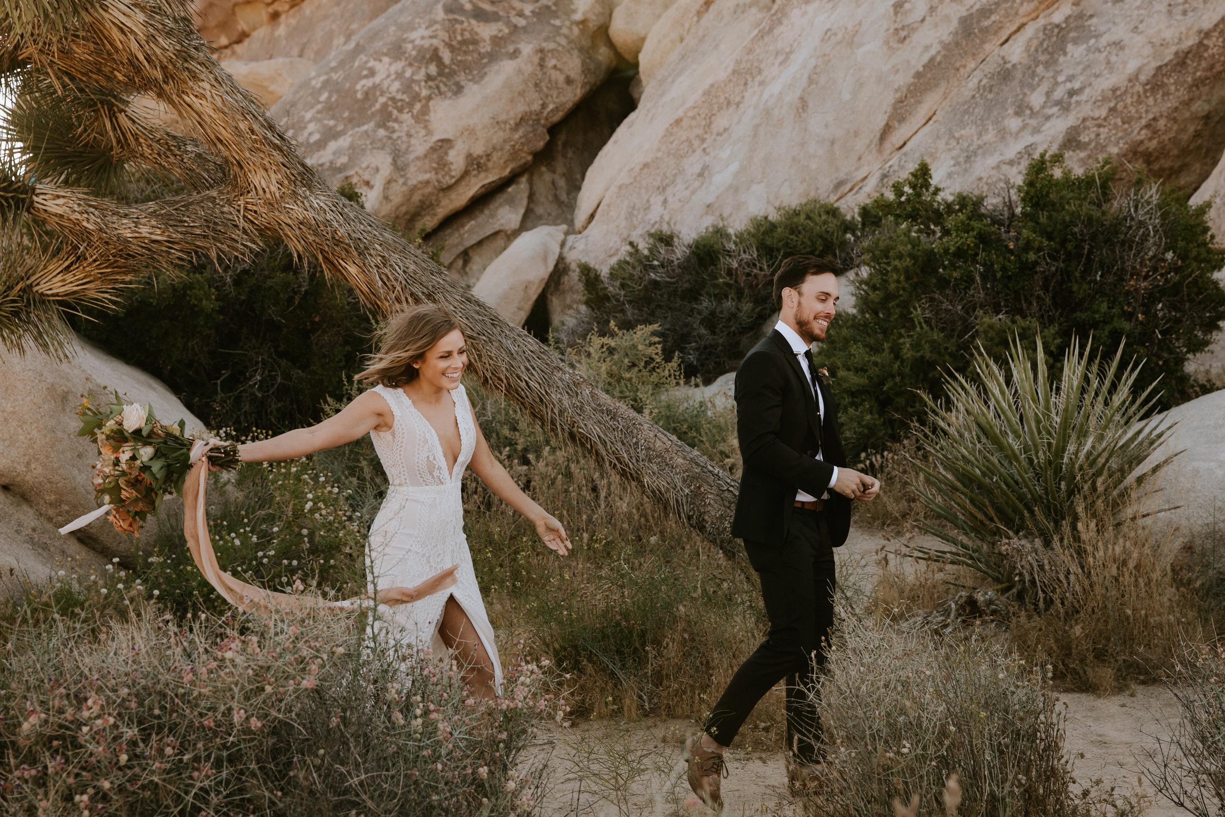 2019-05-26_Callie-Evan_Wedding_Joshua Tree_Paige Nelson_PREVIEWS HR-35.jpg