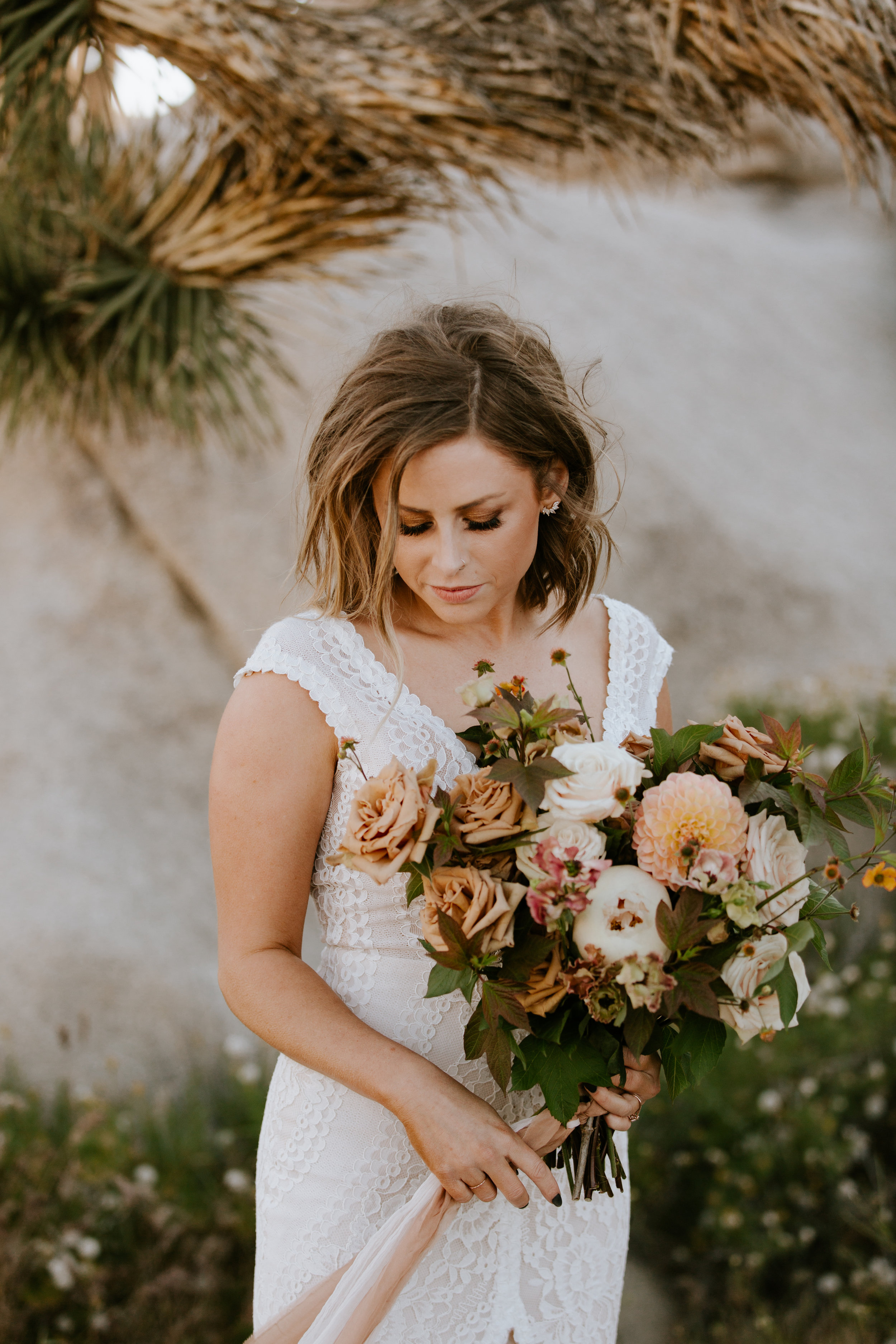 2019-05-26_Callie-Evan_Wedding_Joshua Tree_Paige Nelson_PREVIEWS HR-37.jpg