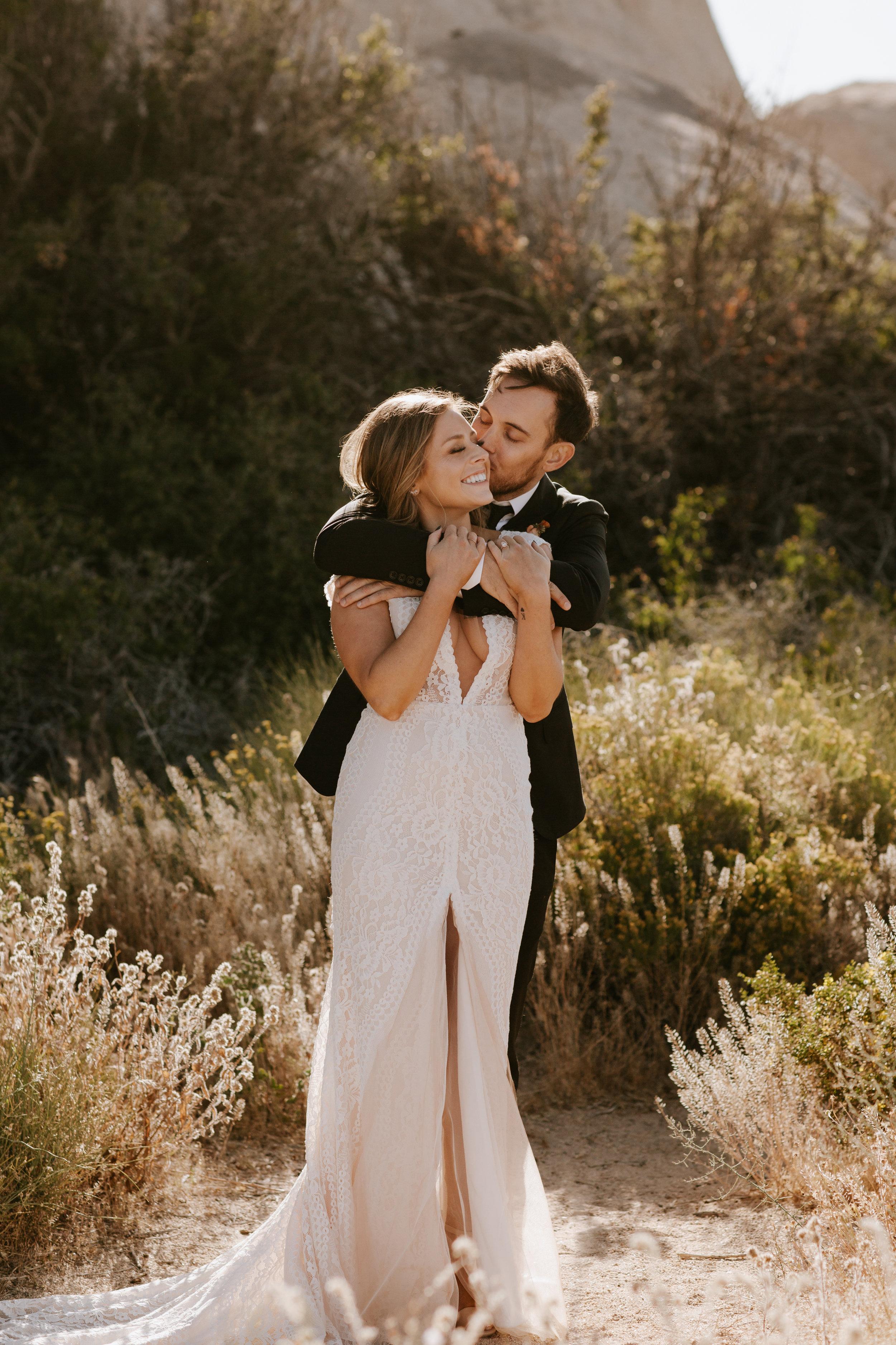 2019-05-26_Callie-Evan_Wedding_Joshua Tree_Paige Nelson_PREVIEWS HR-38.jpg