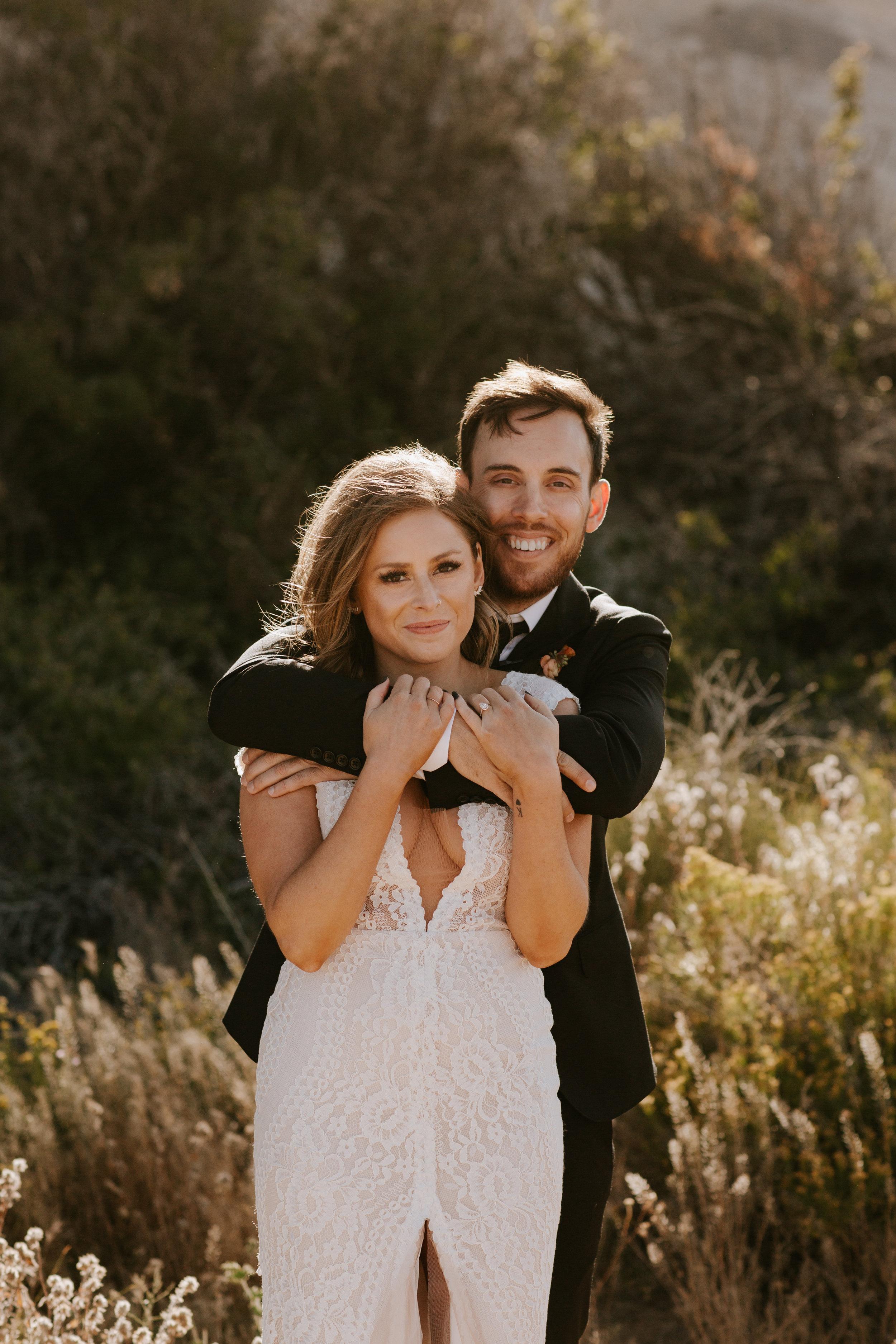 2019-05-26_Callie-Evan_Wedding_Joshua Tree_Paige Nelson_PREVIEWS HR-39.jpg