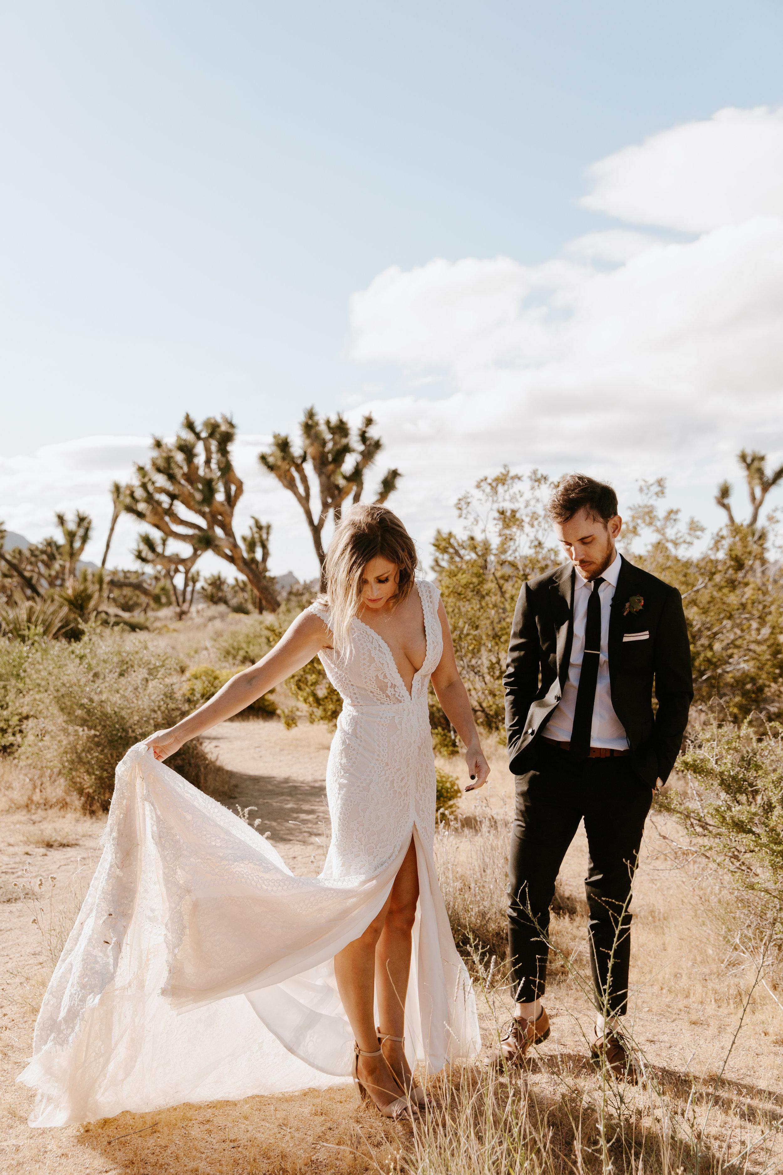 2019-05-26_Callie-Evan_Wedding_Joshua Tree_Paige Nelson_PREVIEWS HR-41.jpg