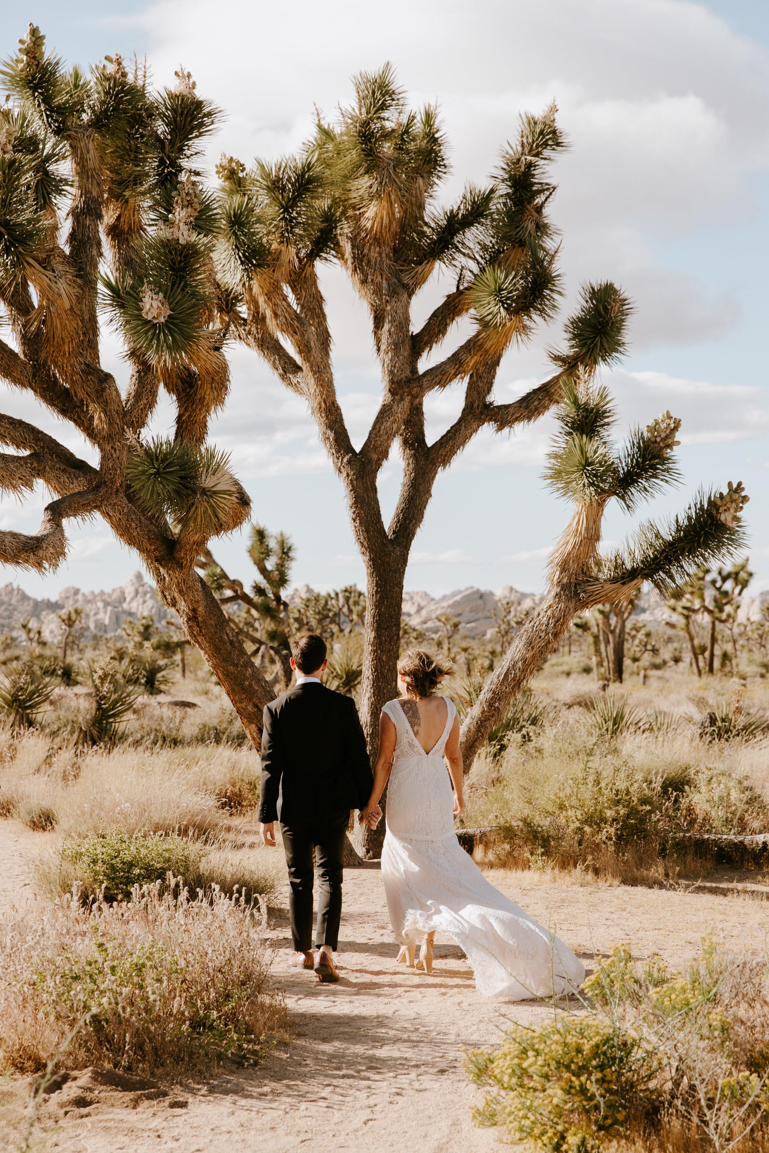 2019-05-26_Callie-Evan_Wedding_Joshua Tree_Paige Nelson_PREVIEWS HR-40.jpg