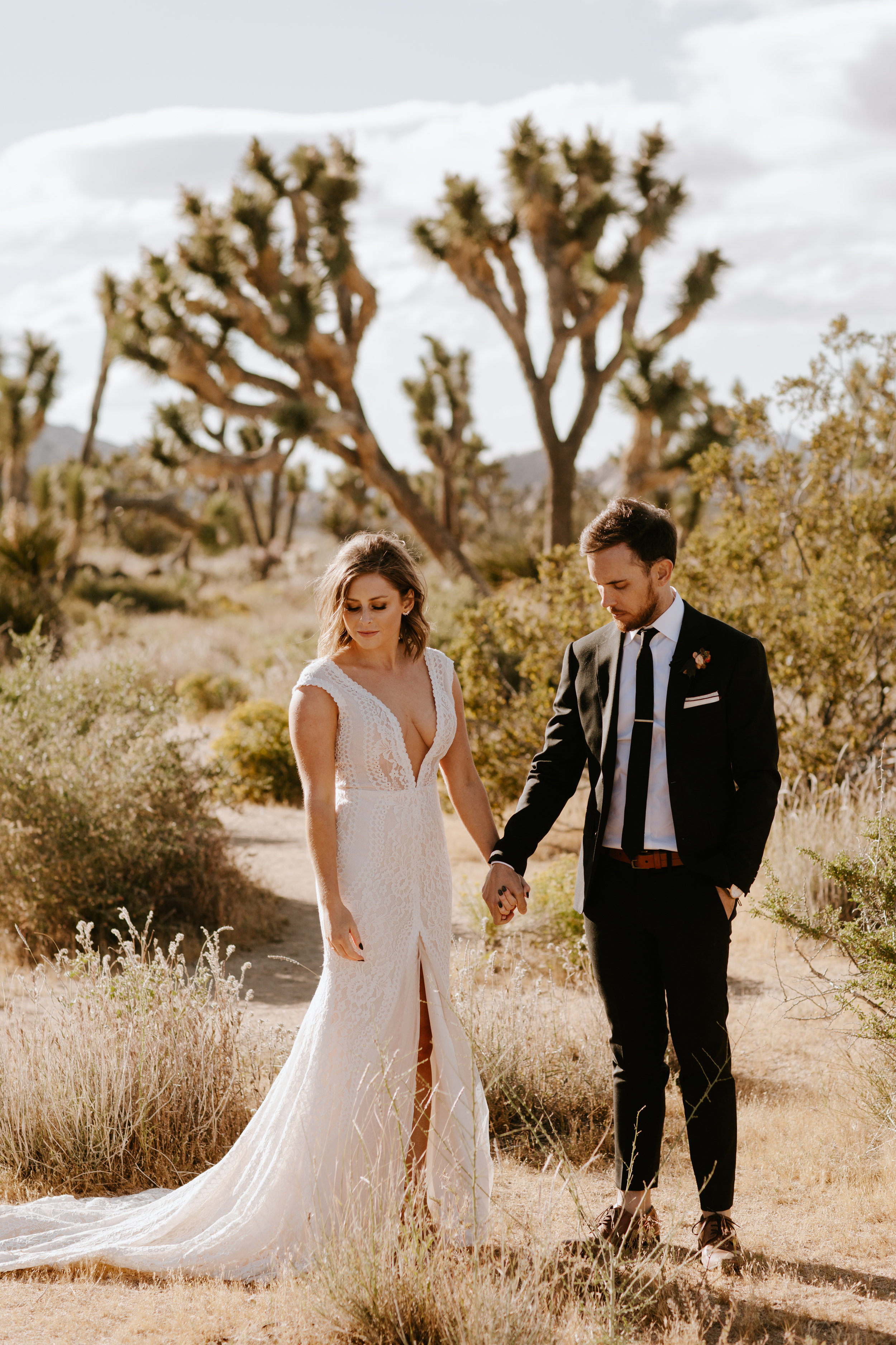 2019-05-26_Callie-Evan_Wedding_Joshua Tree_Paige Nelson_PREVIEWS HR-42.jpg