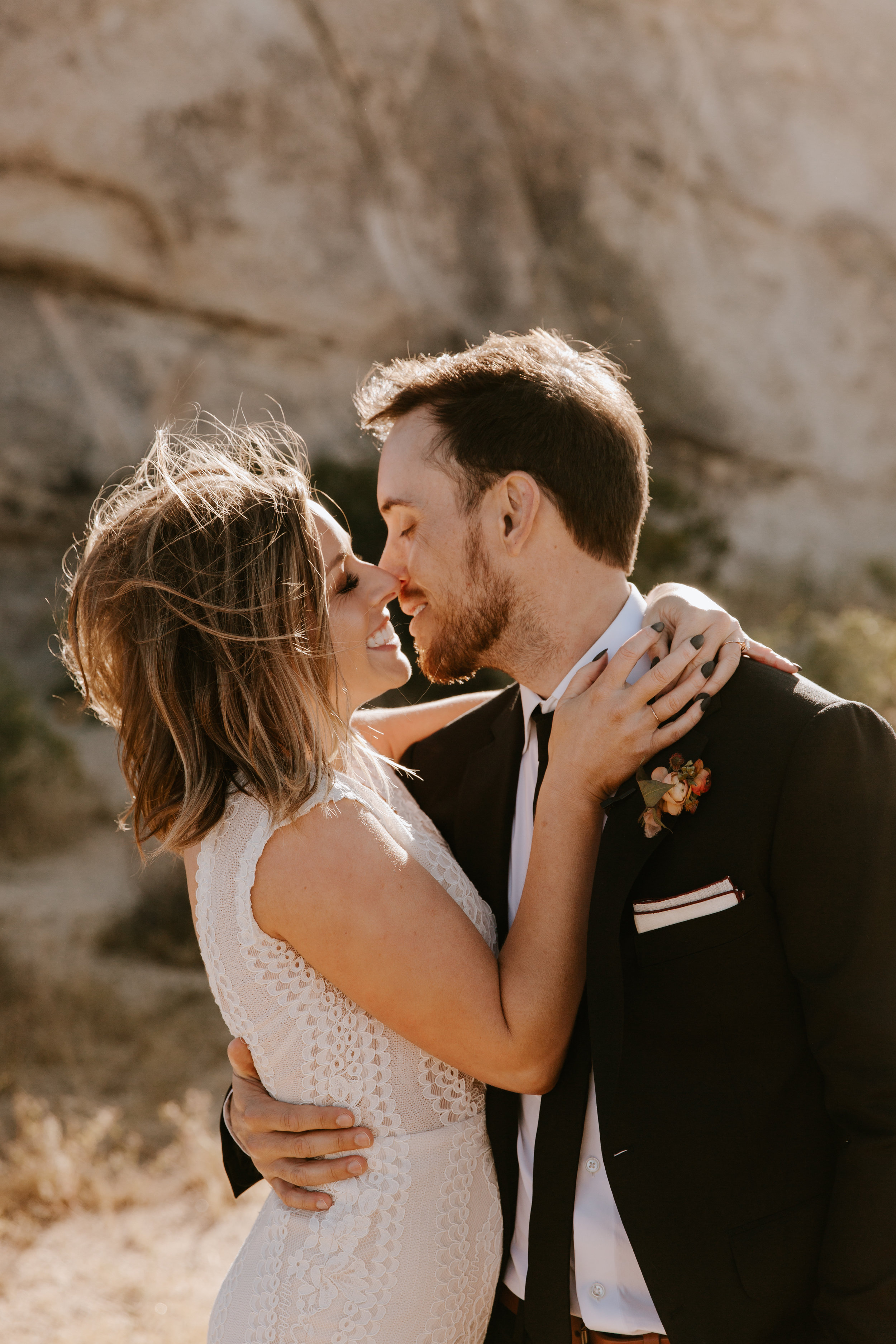 2019-05-26_Callie-Evan_Wedding_Joshua Tree_Paige Nelson_PREVIEWS HR-43.jpg