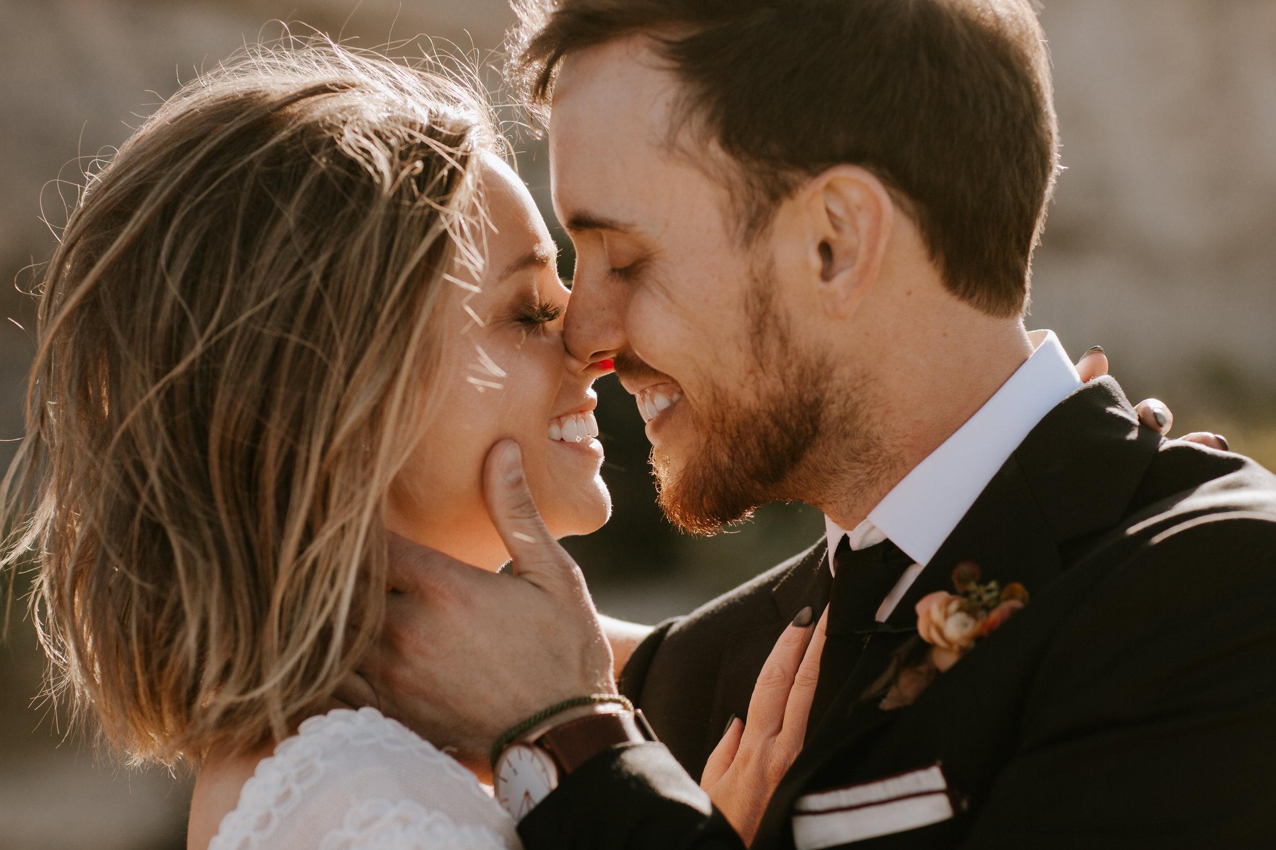 2019-05-26_Callie-Evan_Wedding_Joshua Tree_Paige Nelson_PREVIEWS HR-45.jpg