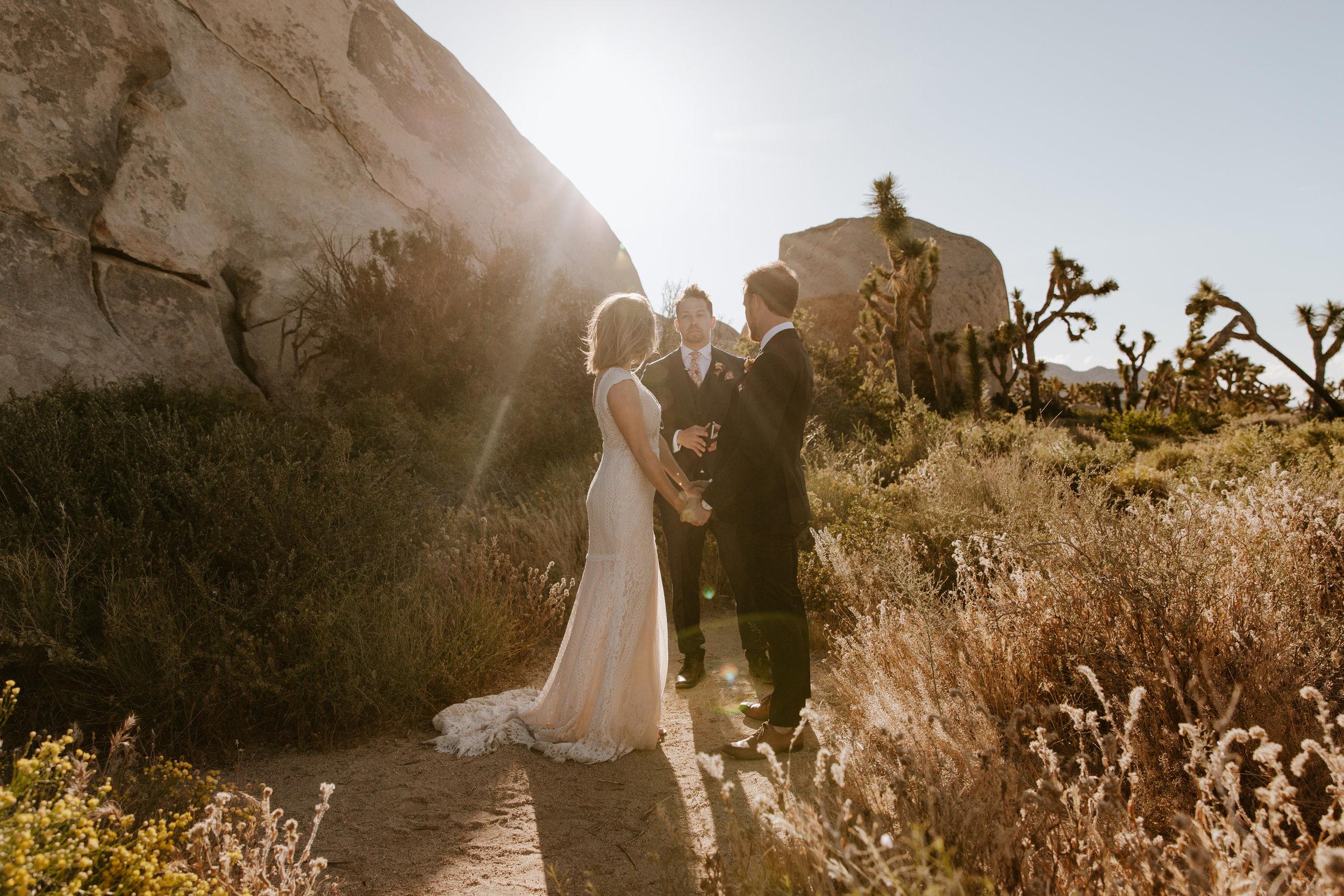 2019-05-26_Callie-Evan_Wedding_Joshua Tree_Paige Nelson_PREVIEWS HR-47.jpg