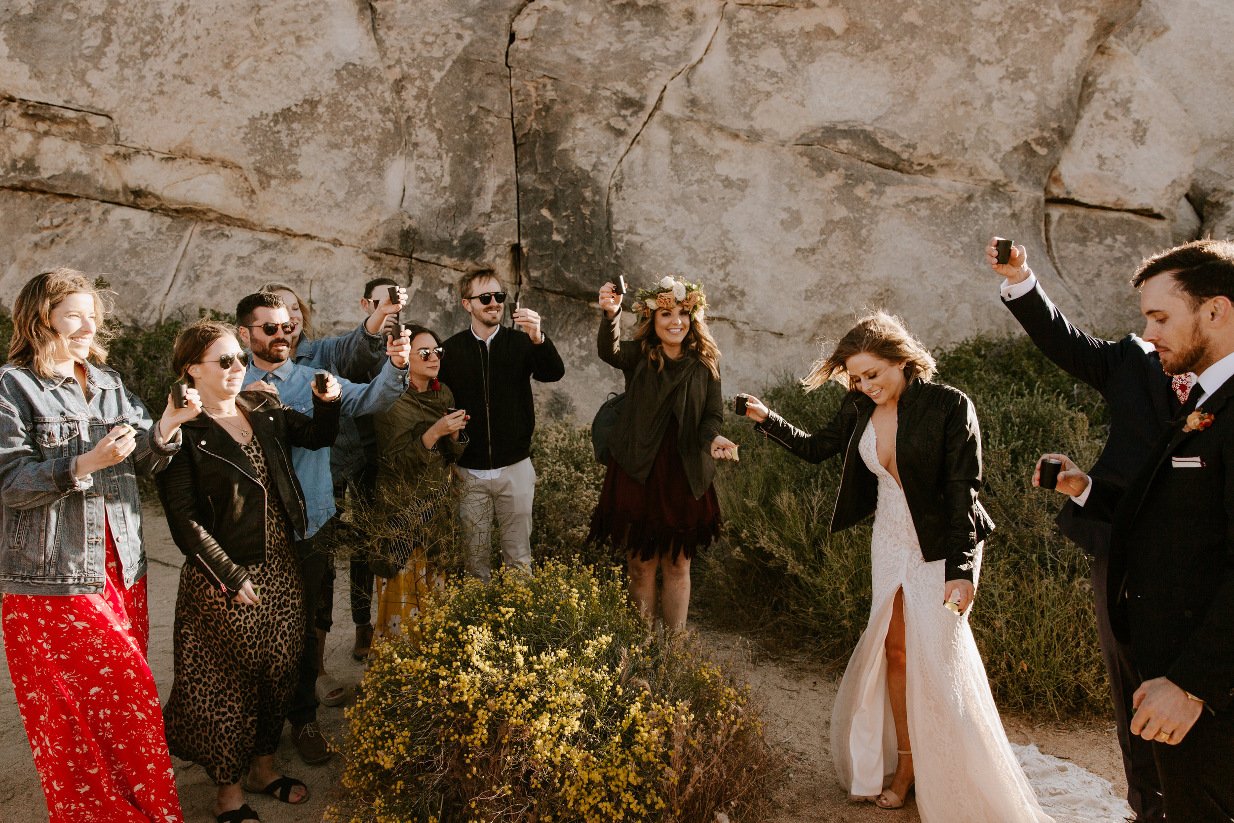 2019-05-26_Callie-Evan_Wedding_Joshua Tree_Paige Nelson_PREVIEWS HR-49.jpg