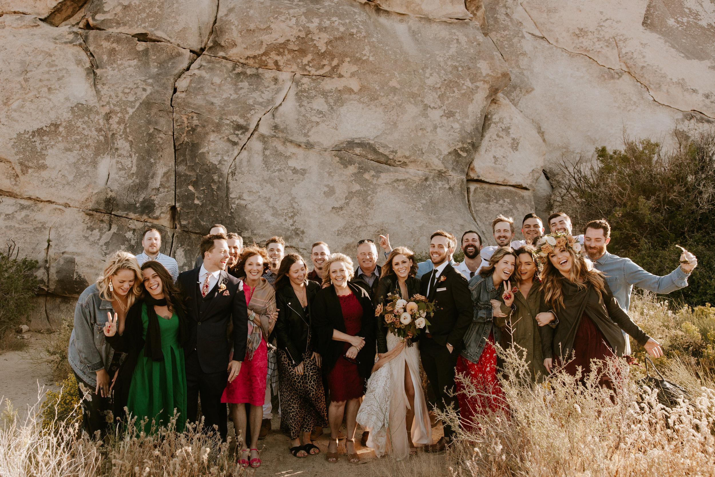 2019-05-26_Callie-Evan_Wedding_Joshua Tree_Paige Nelson_PREVIEWS HR-50.jpg