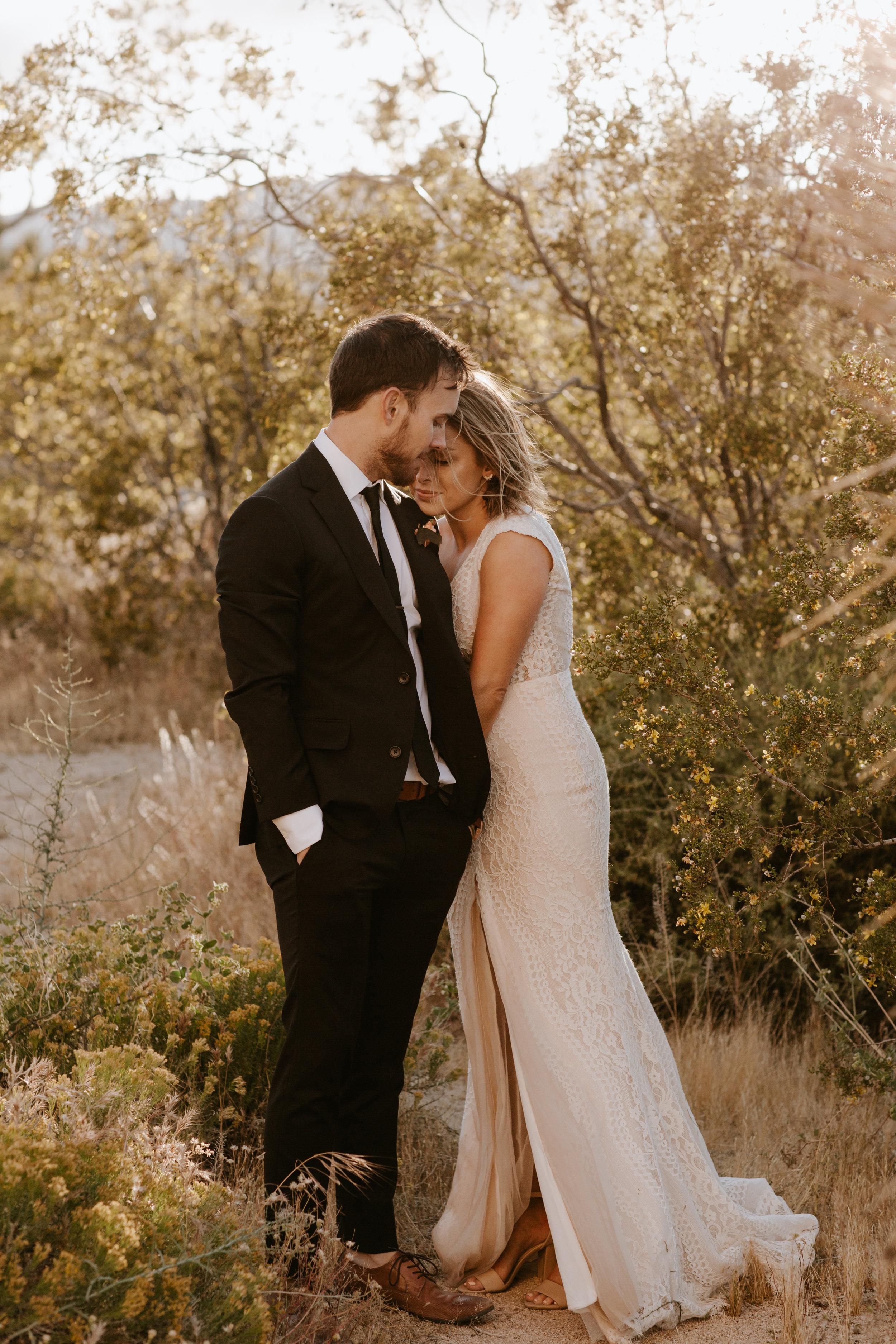 2019-05-26_Callie-Evan_Wedding_Joshua Tree_Paige Nelson_PREVIEWS HR-53.jpg