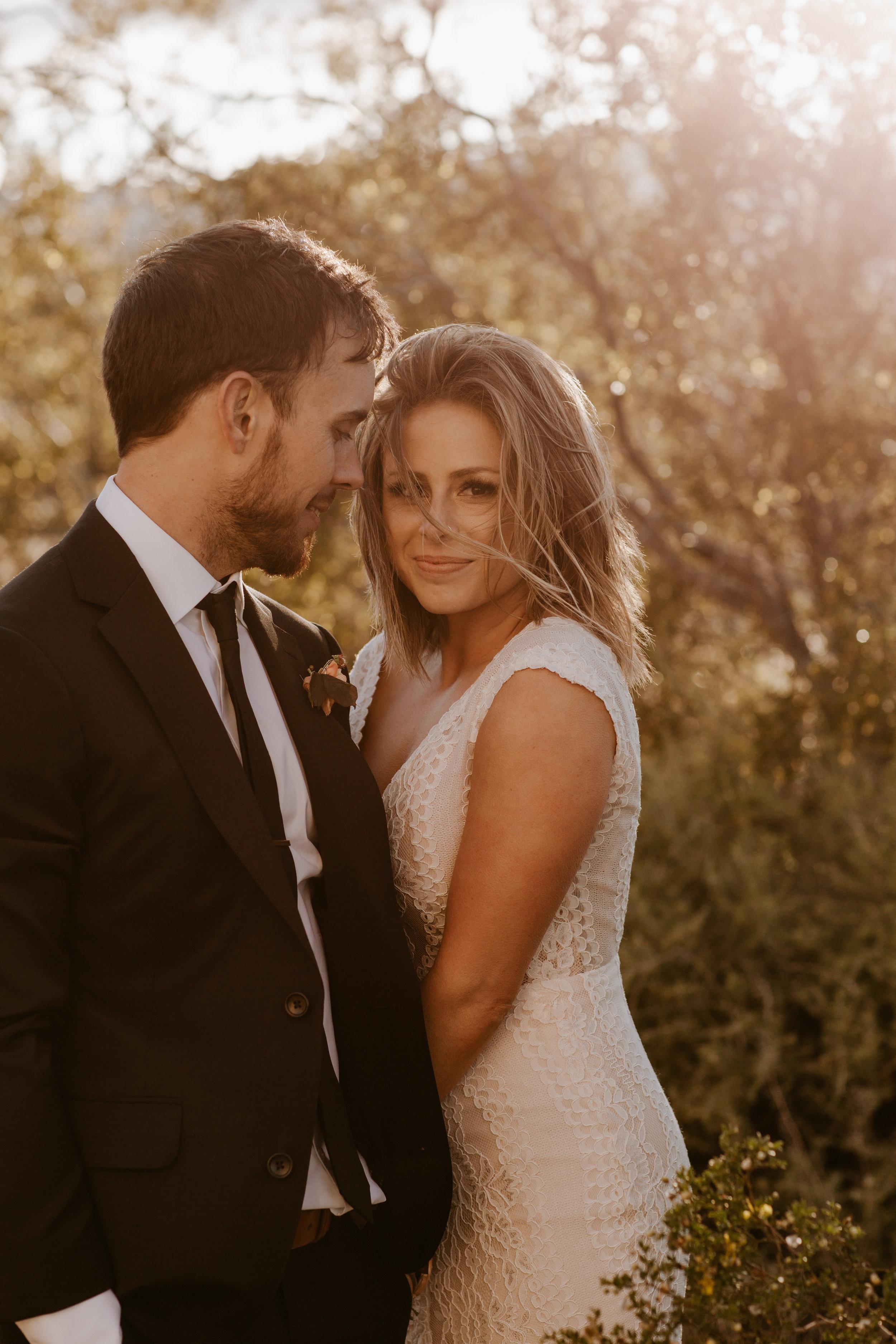 2019-05-26_Callie-Evan_Wedding_Joshua Tree_Paige Nelson_PREVIEWS HR-54.jpg