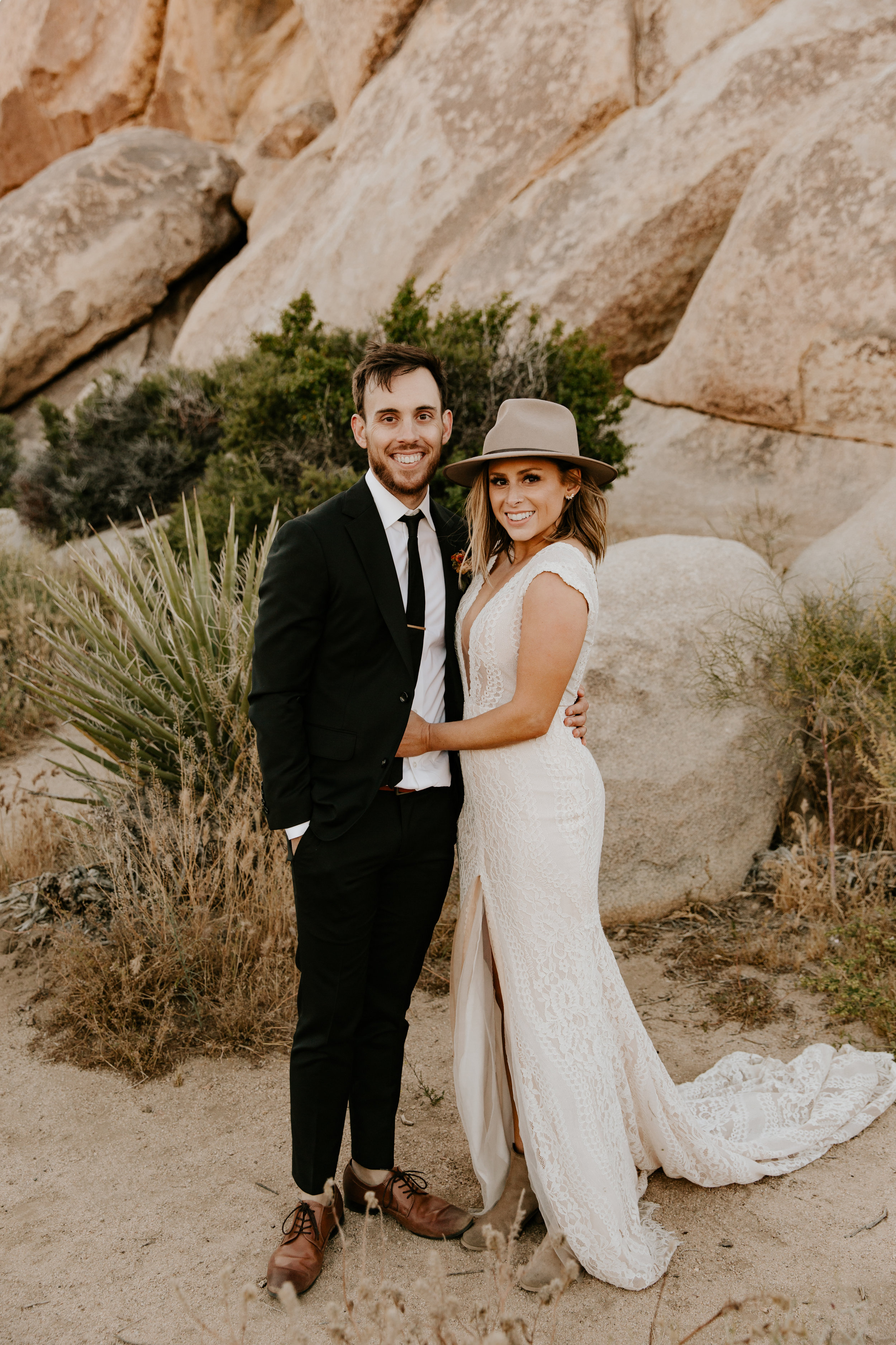 2019-05-26_Callie-Evan_Wedding_Joshua Tree_Paige Nelson_PREVIEWS HR-57.jpg