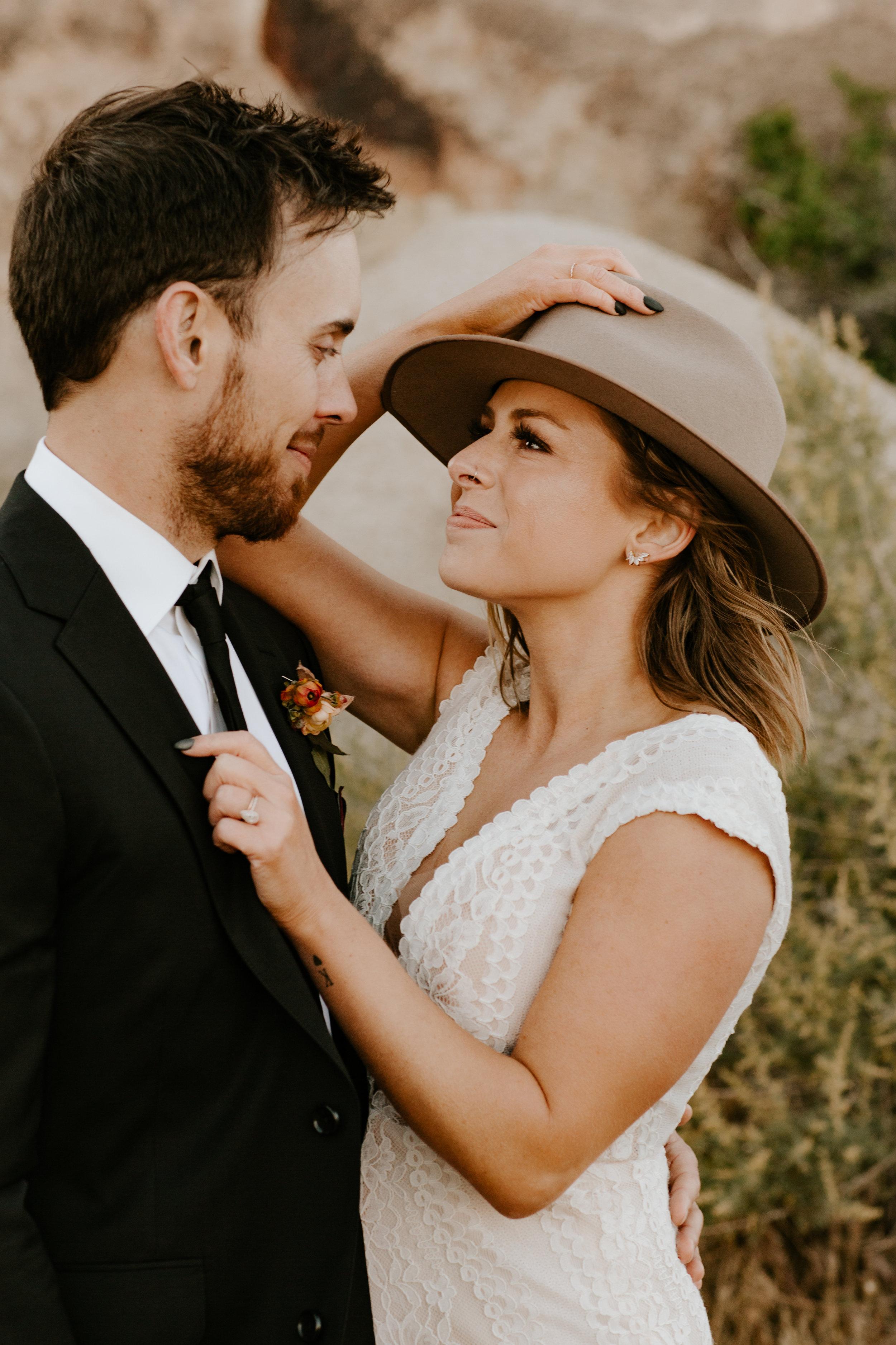 2019-05-26_Callie-Evan_Wedding_Joshua Tree_Paige Nelson_PREVIEWS HR-58.jpg