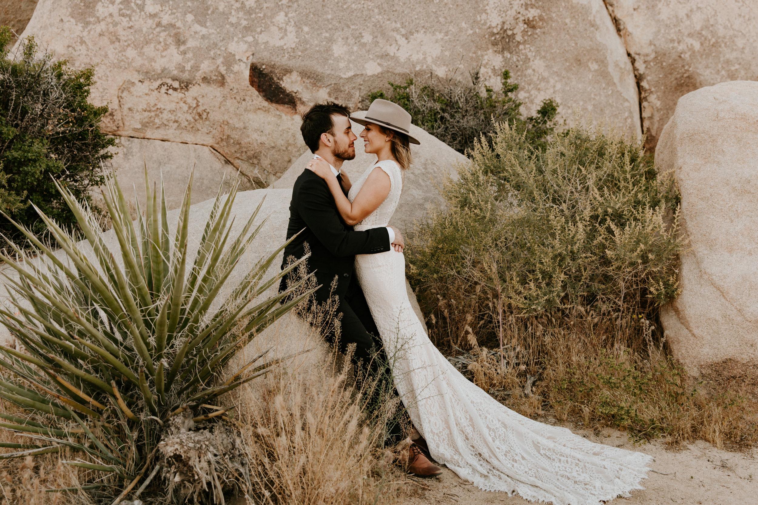 2019-05-26_Callie-Evan_Wedding_Joshua Tree_Paige Nelson_PREVIEWS HR-59.jpg
