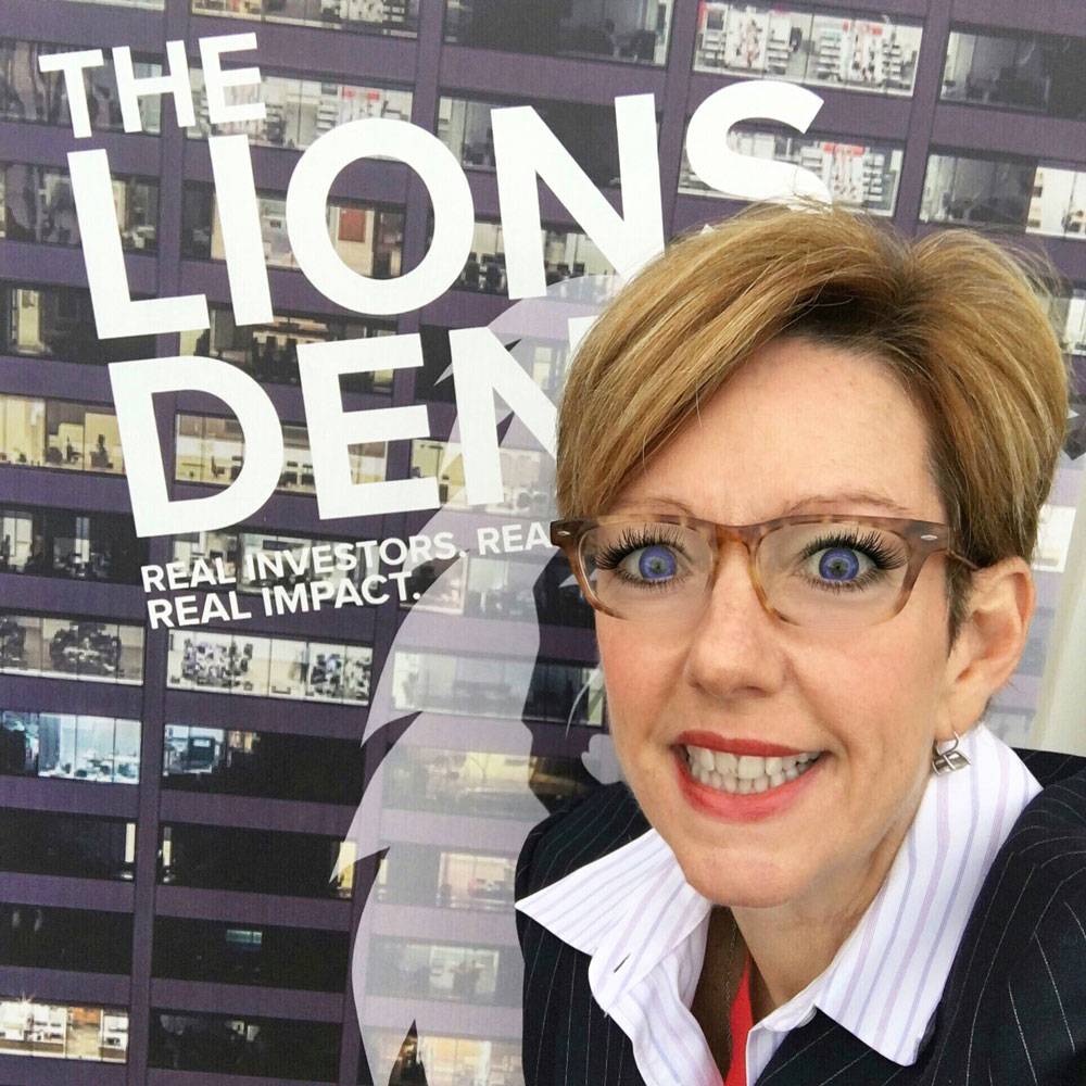 SCW-Lions-Den-Poster.jpg