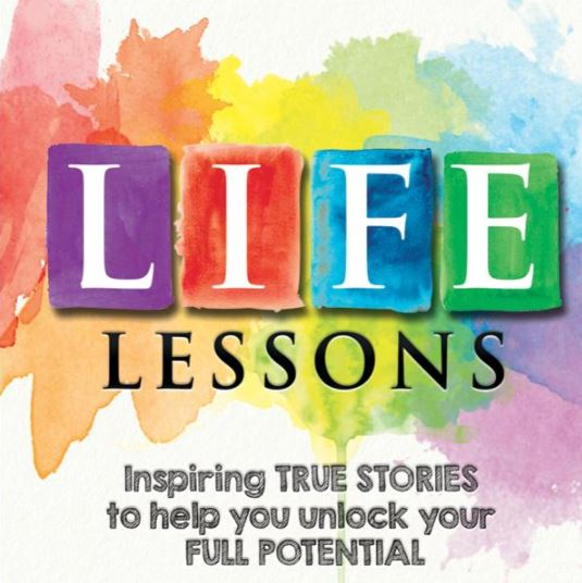 Life Lesson Radio.JPG