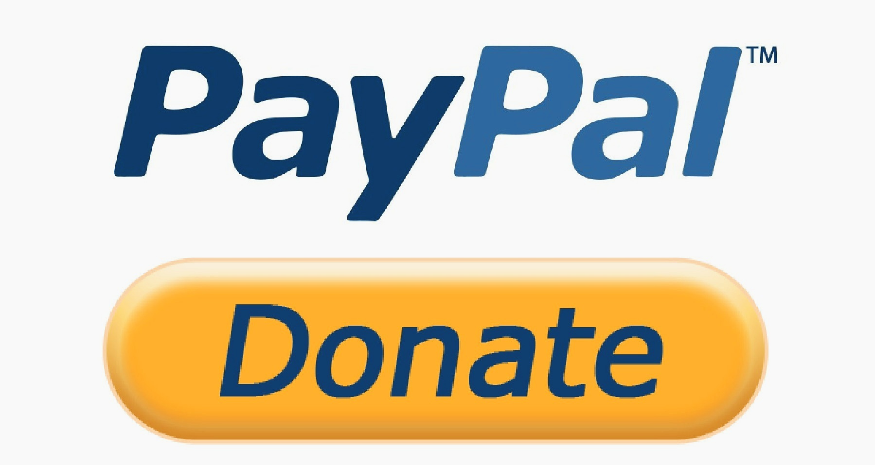 <— Click here to make a one time donation via PayPal -