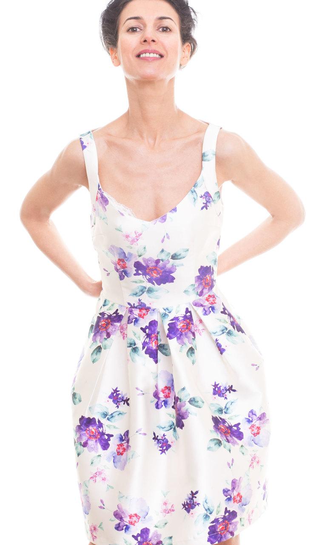 11ana-vestido-flores-blog.jpg