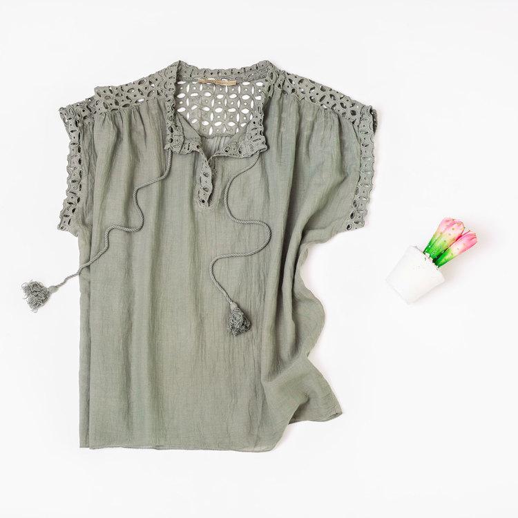 top-verde-blog.jpg