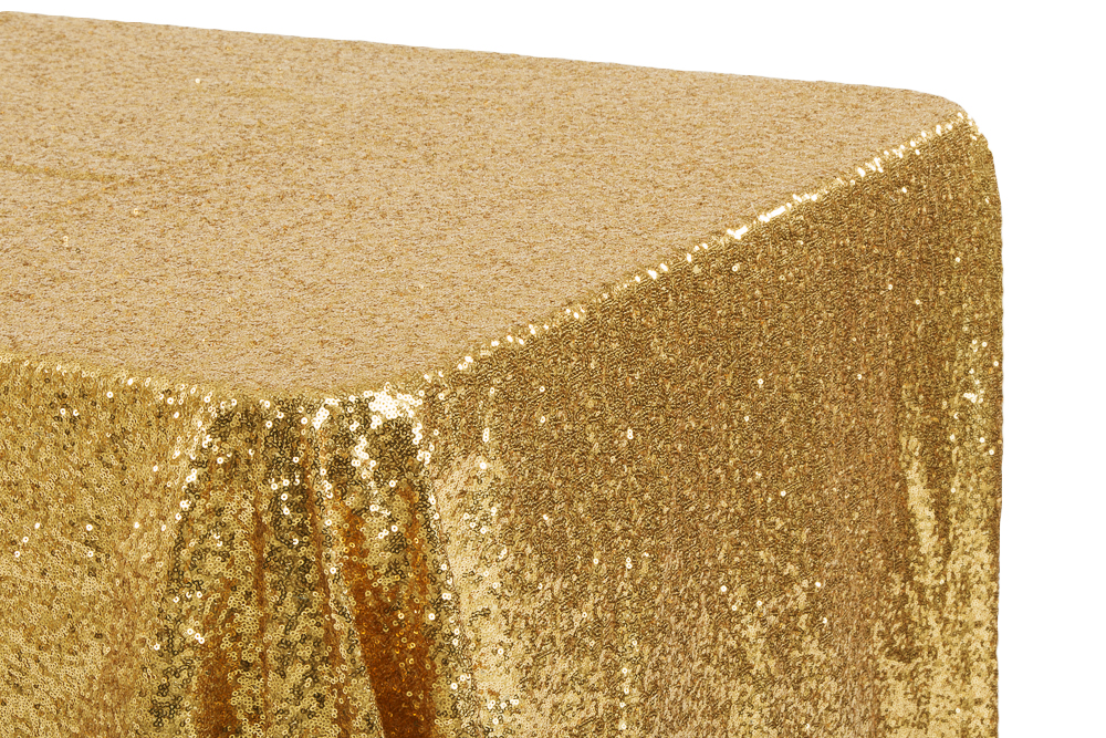 Glitz-Sequin-Tablecloth-Rectangular-90x132-Gold-CU (1).jpg