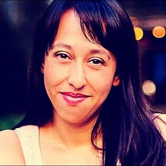 Hope Villanueva -