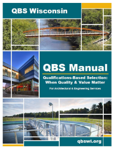 qbs-Cover.JPG