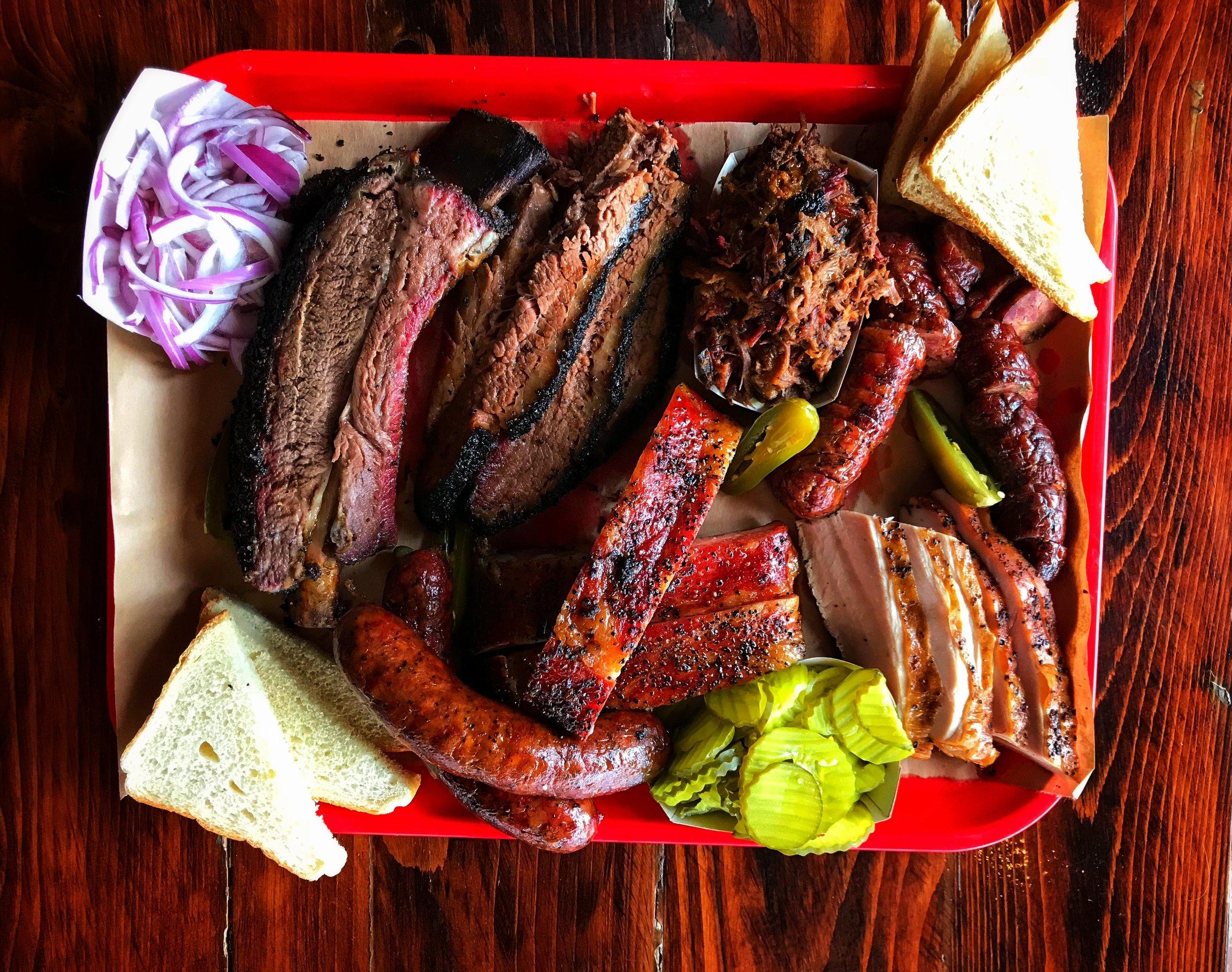 meat-tray.jpg
