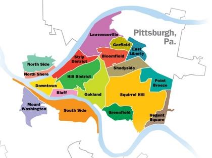 PGH neighborhoods.jpeg