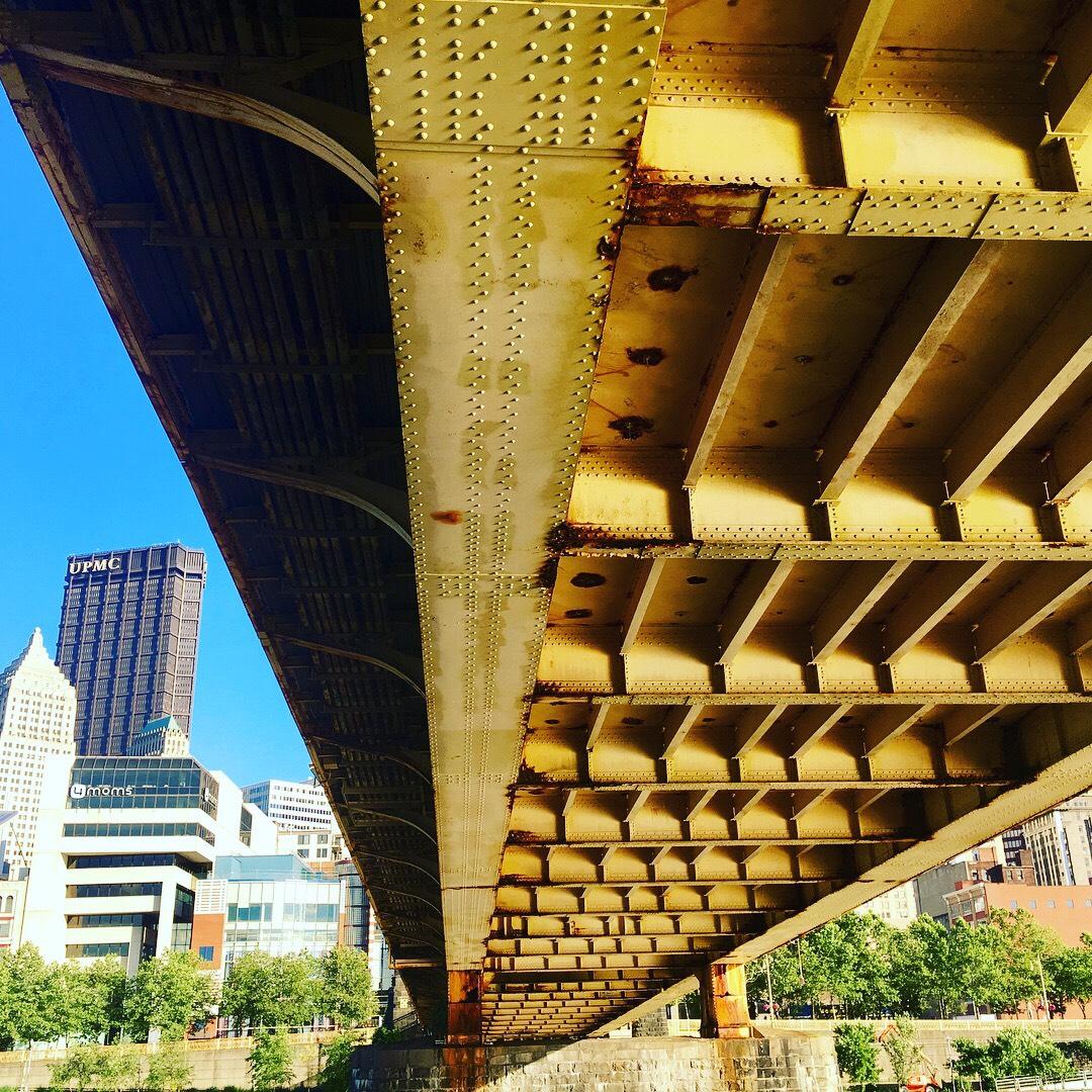 Pittsburgh Jennifer + Alissa 4.jpg
