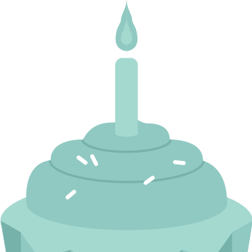 Birthday Cupcake.square.png