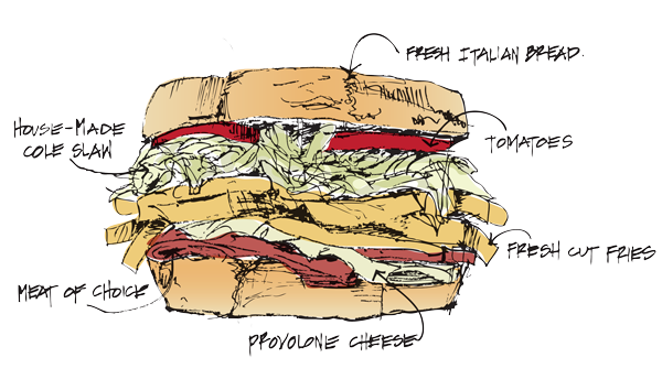 sandwich-sketch.png