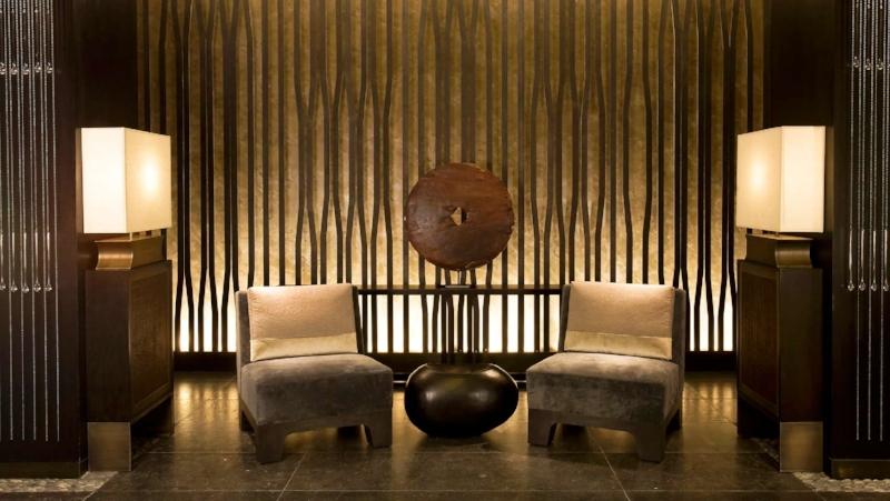 Image: Courtesy of  Hotel Palomar