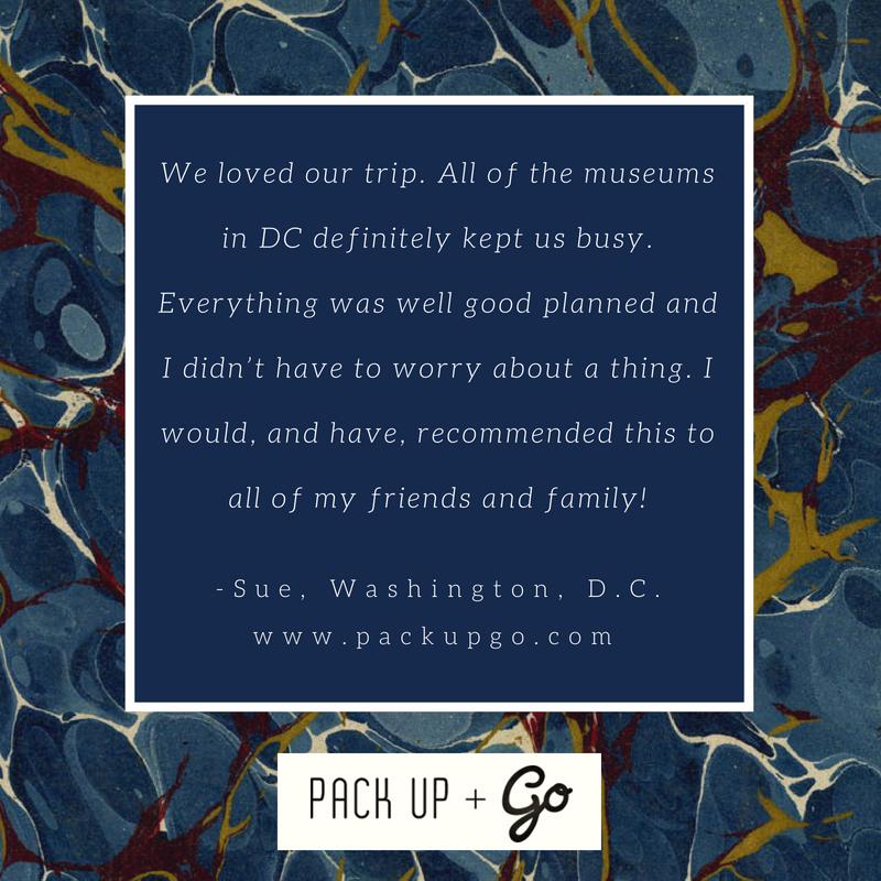 WashingtonDC.Sue.png