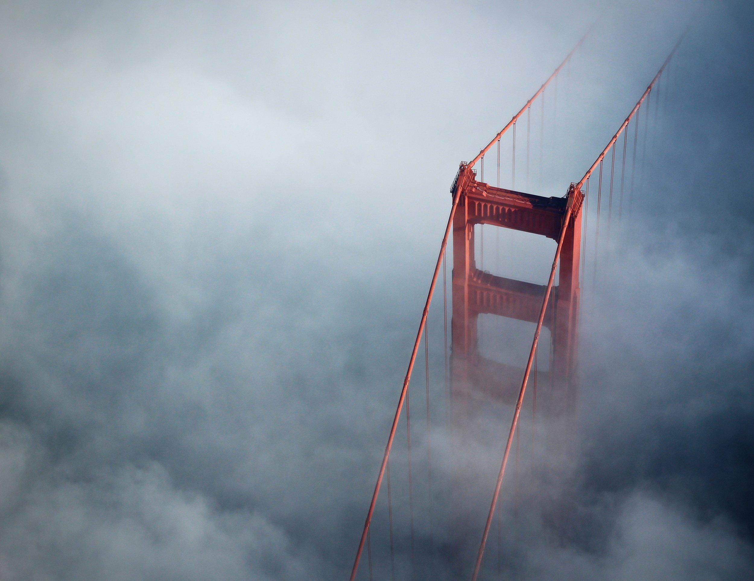San Francisco, California -