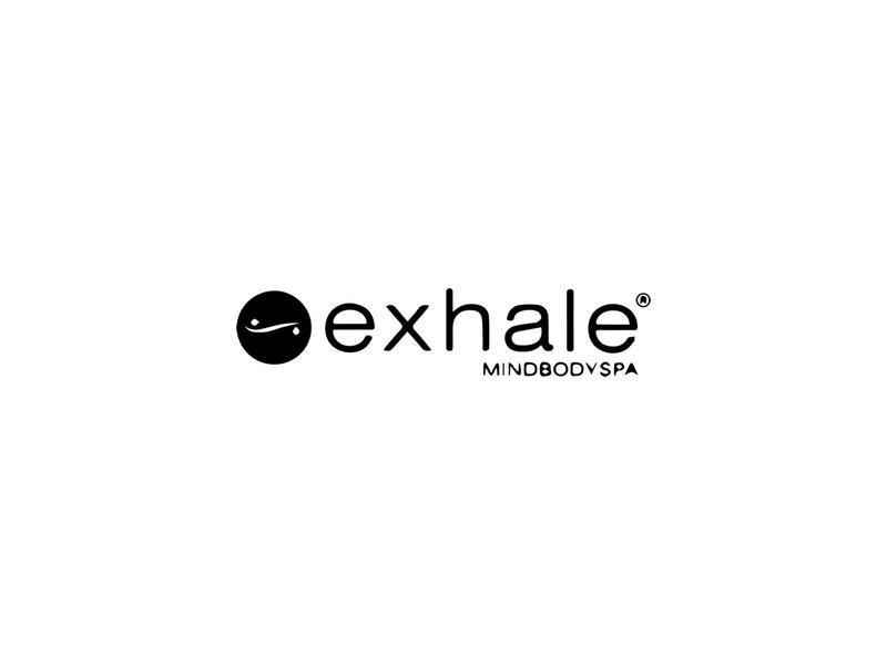 exhale.jpeg