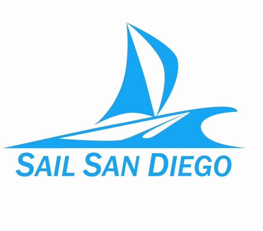 Sail San Diego.jpg