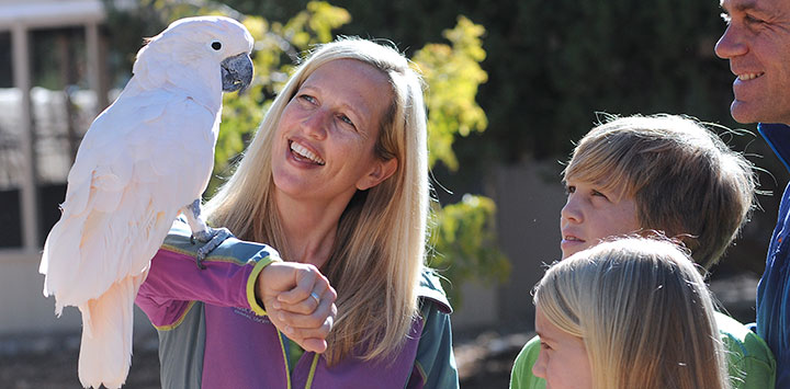 family-volunteering-parrot-garden.jpg