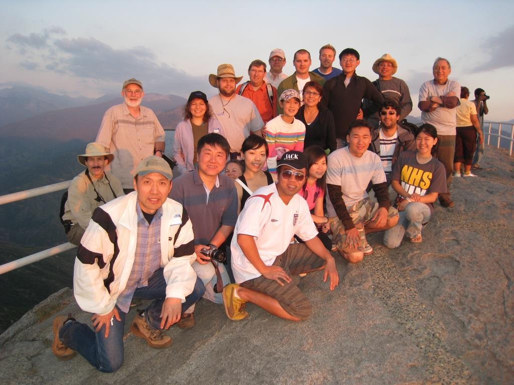 Executive-Team-at-Morro-Rock.jpg