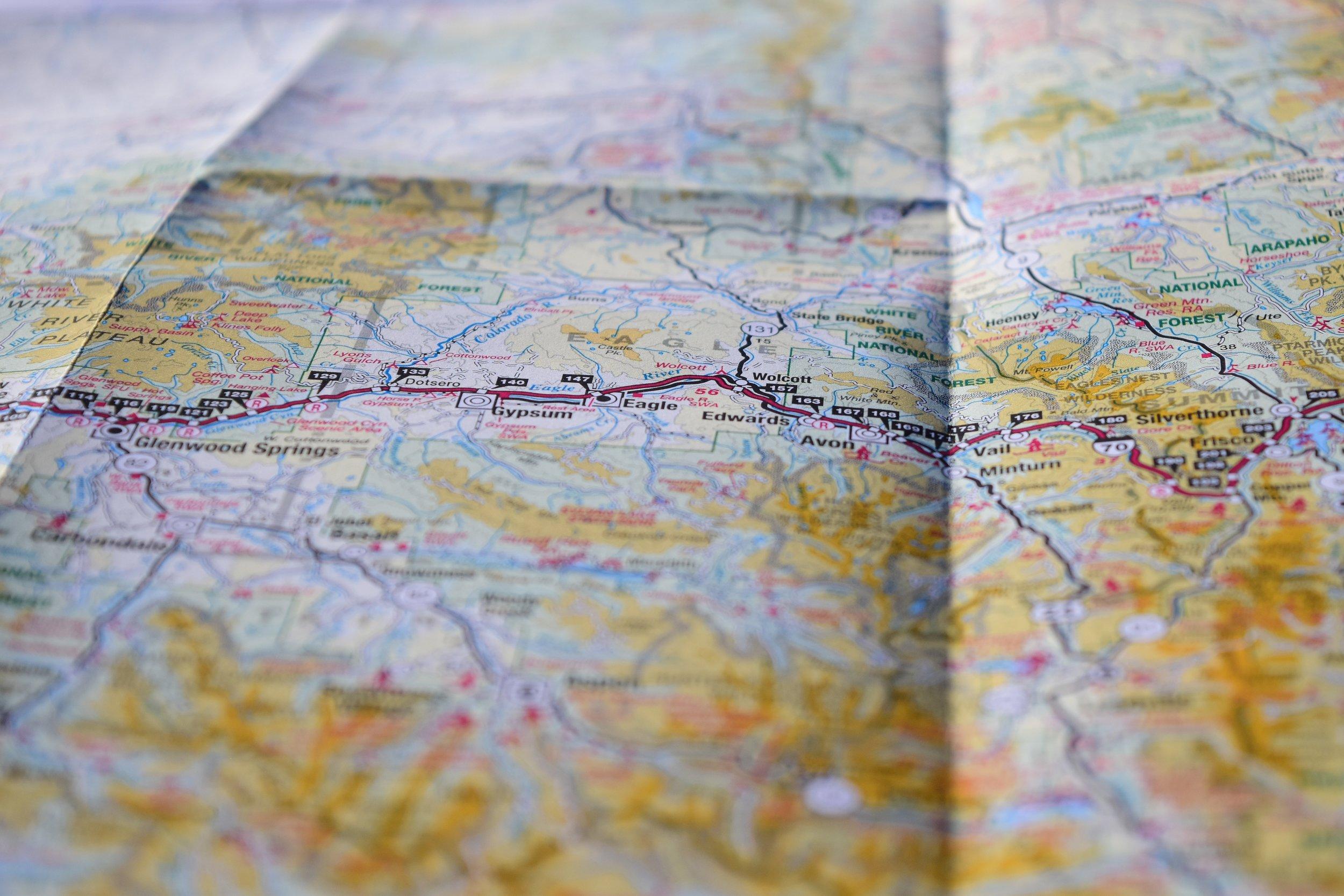roadtrip.3.jpg