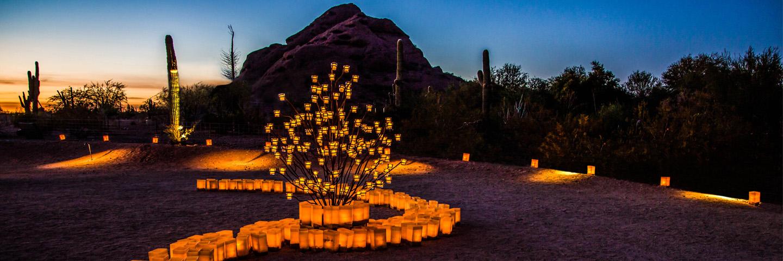 Phoenix, AZ -
