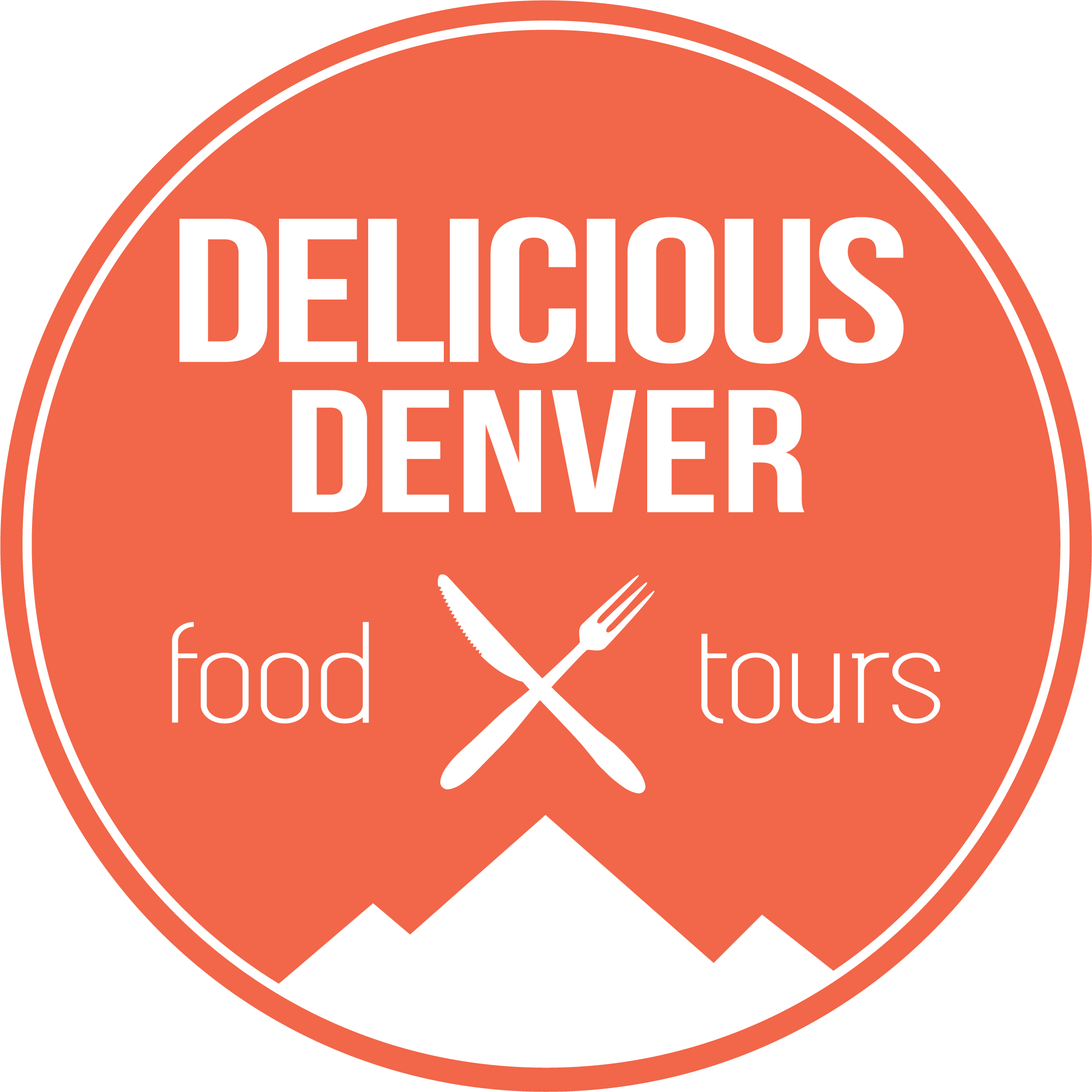 Image Courtesy of  Delicious Denver Food Tours